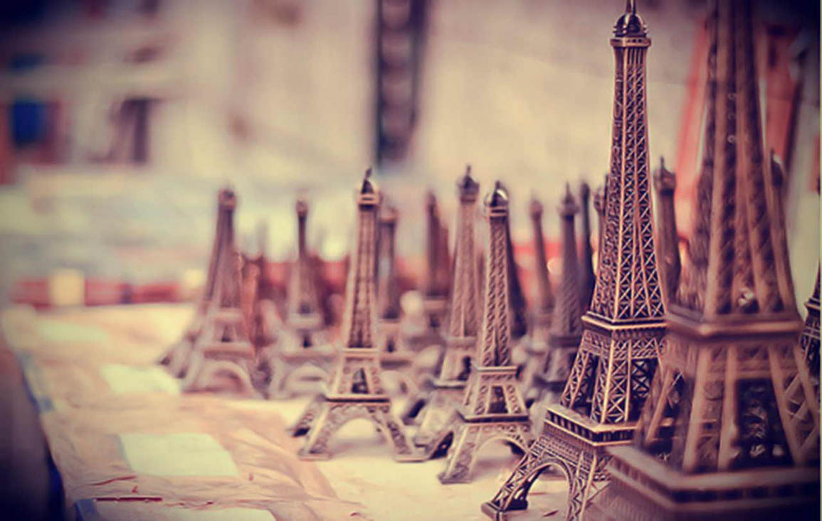 paris hd wallpaper, parisian wallpaper, paris high definition