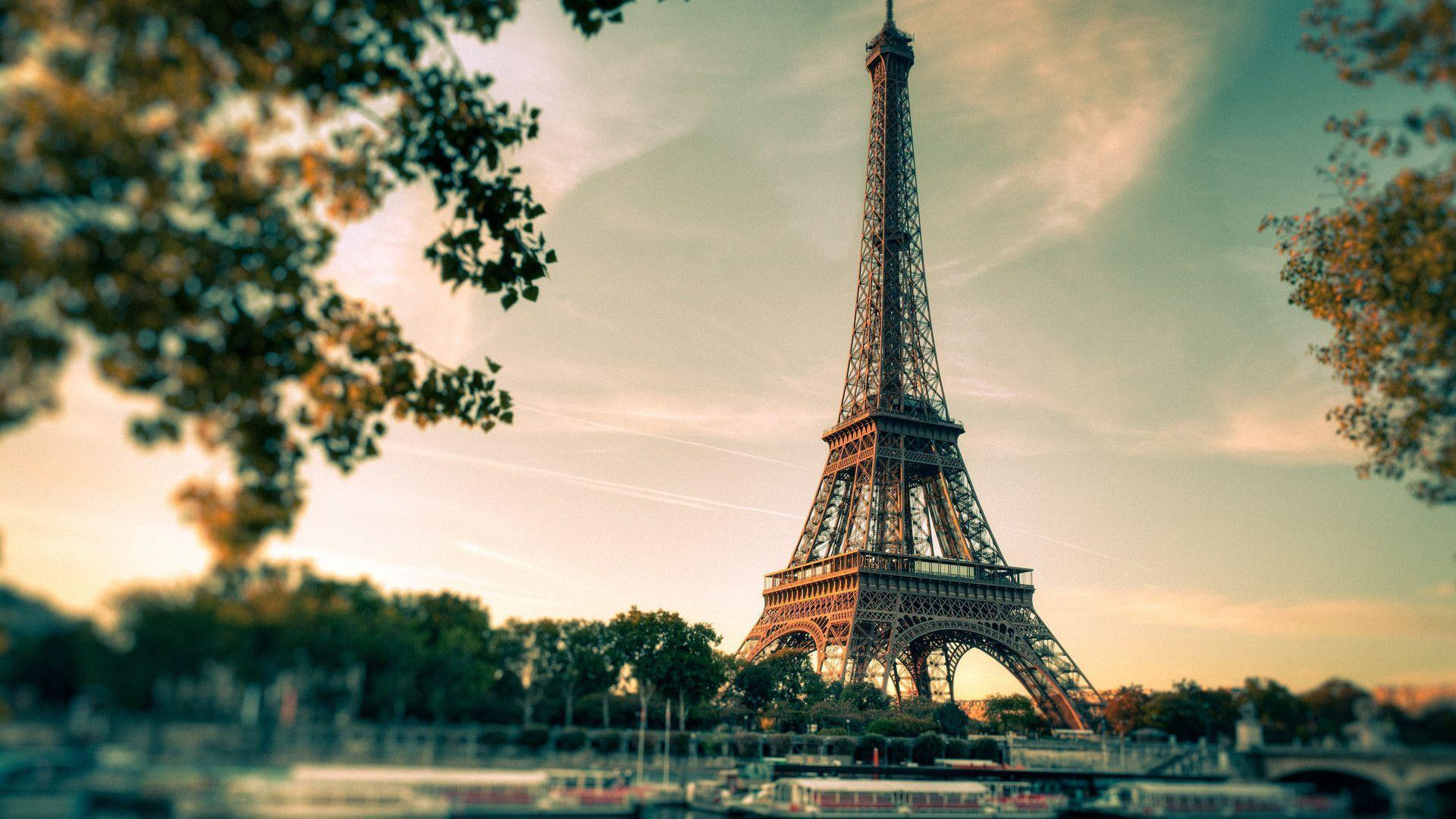 paris desktop backgrounds, eiffel tower screensaver, high definition wallpapers mac