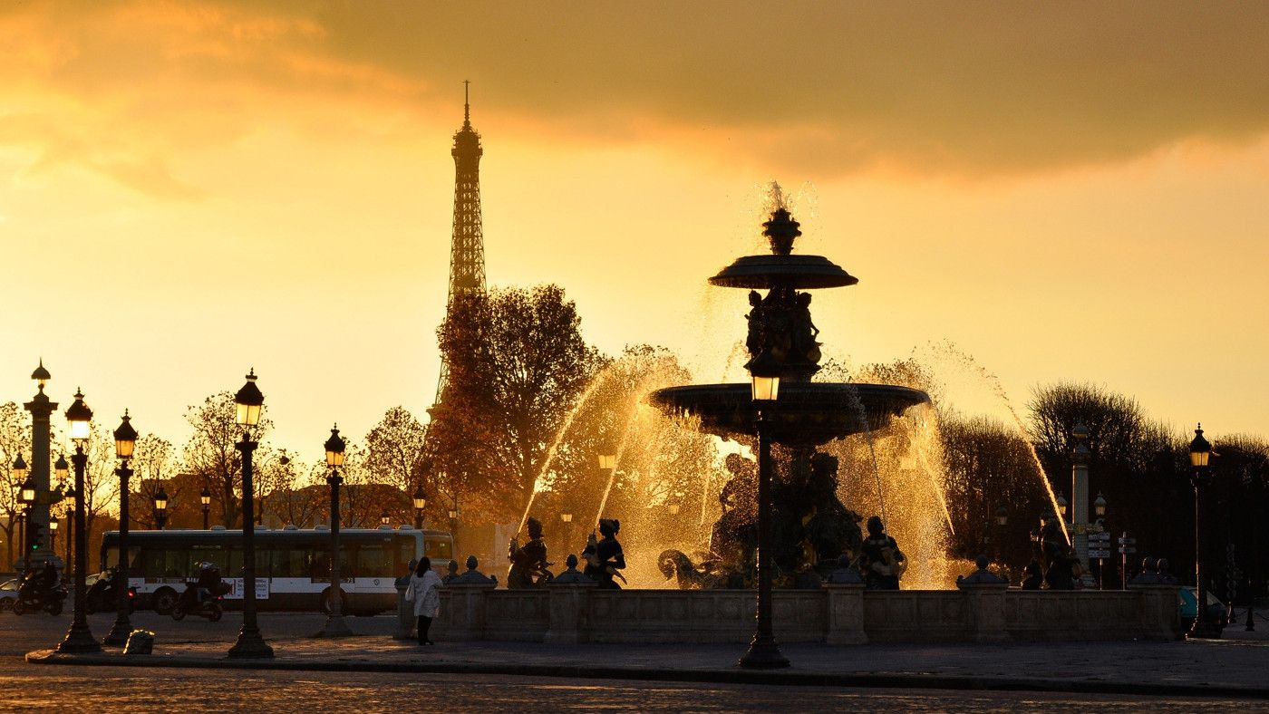 wallpaper of paris, paris desktop wallpaper hd