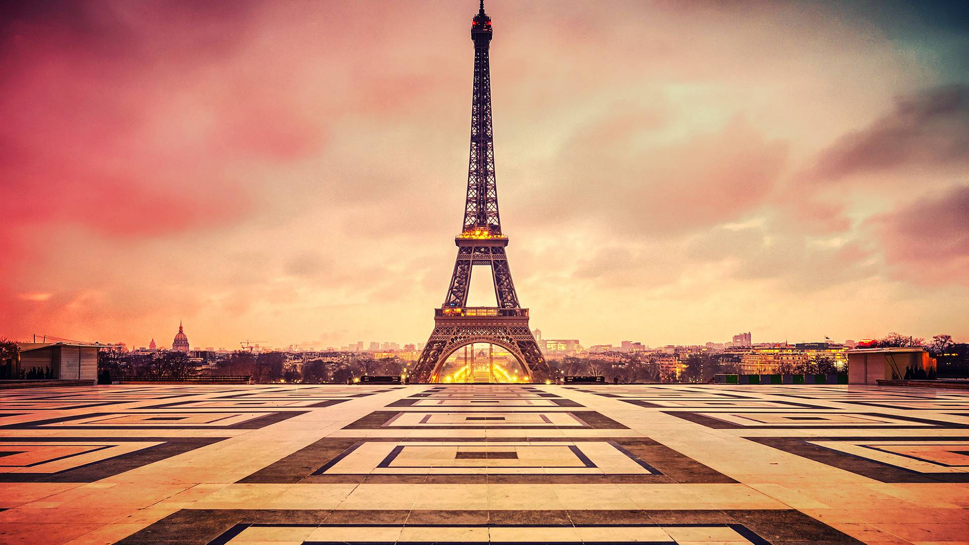 paris desktops, paris hd pictures