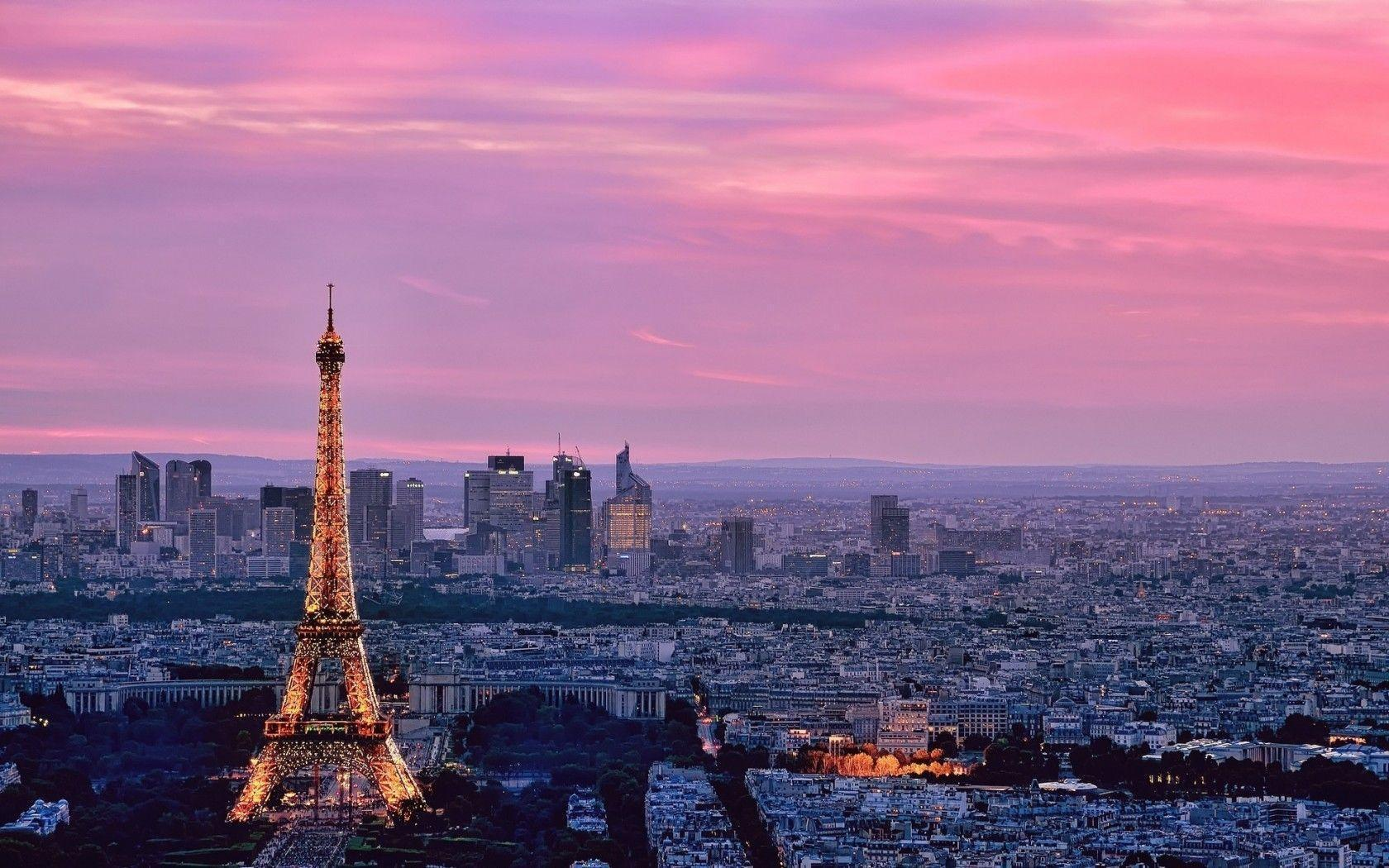 wallpapers of paris, wallpapers of paris france