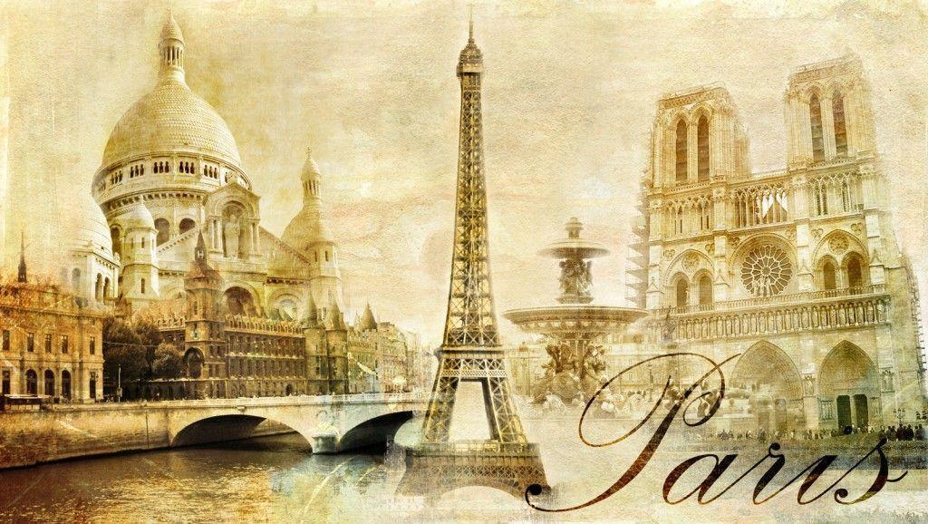 paris background wallpaper, france desktop backgrounds