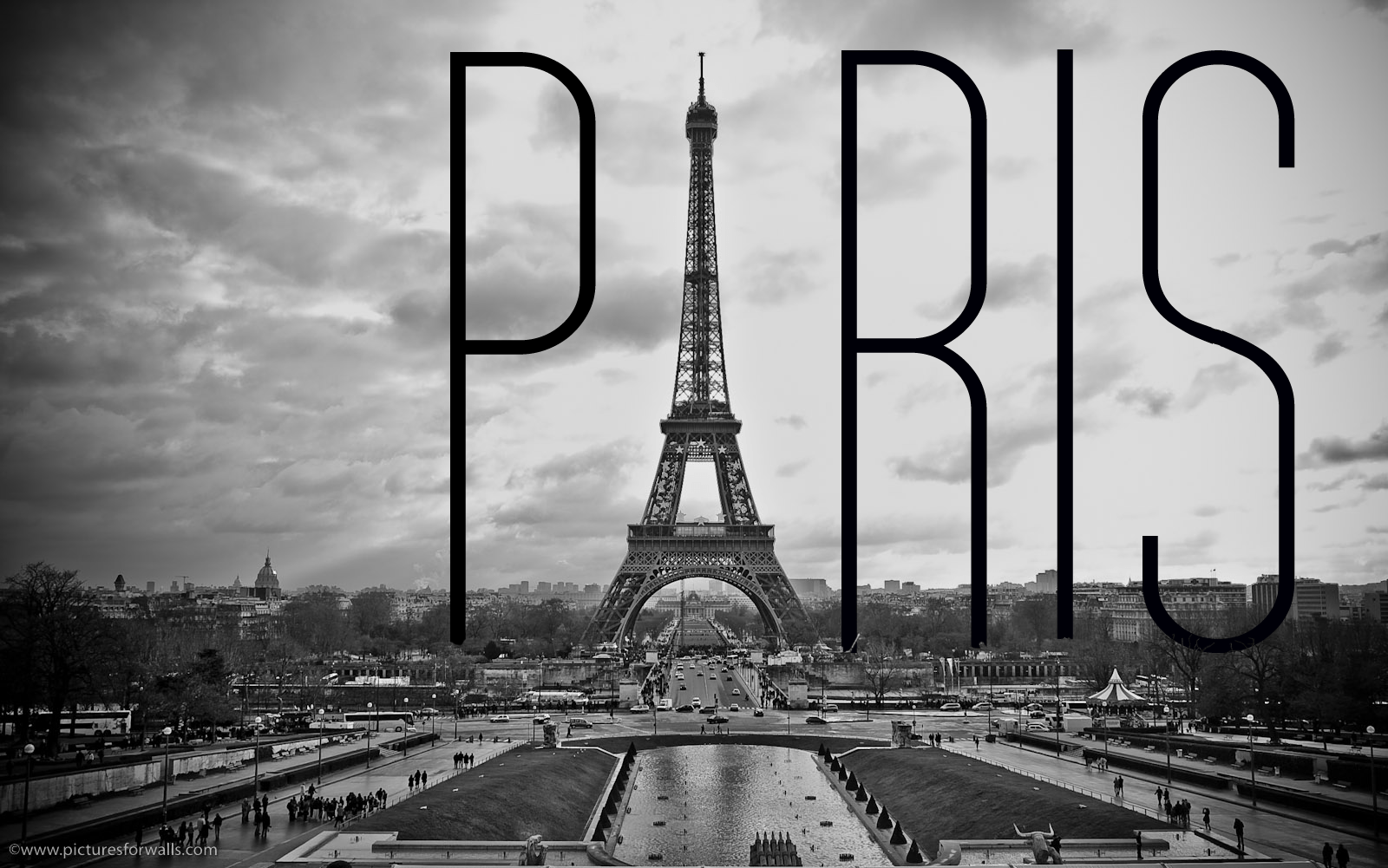 paris computer wallpaper, paris france backgrounds