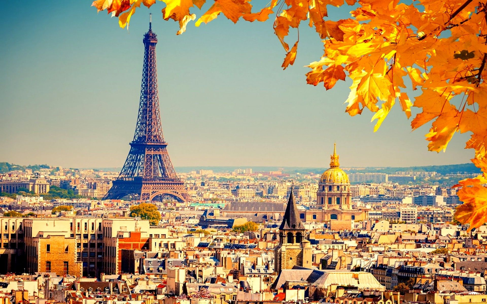 paris desktop wallpapers, paris walpaper