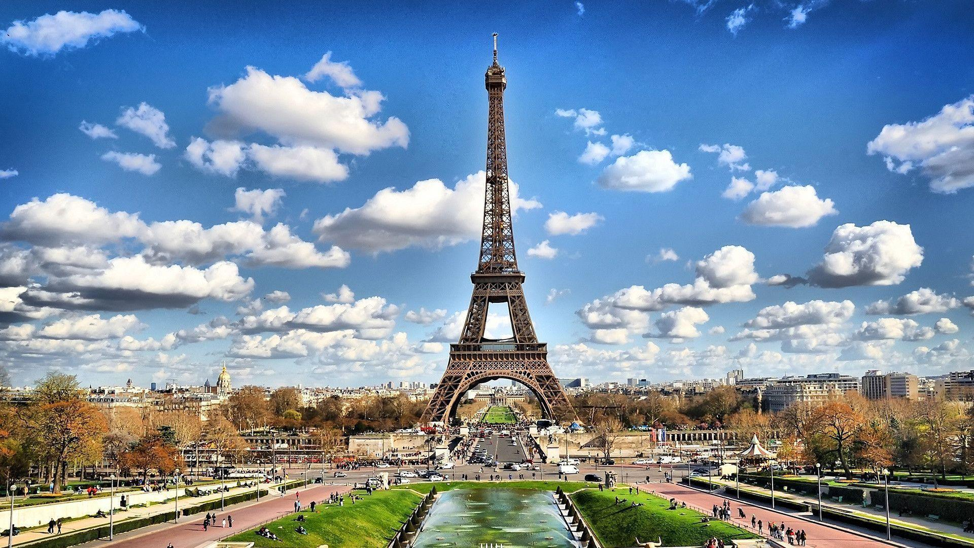 paris wallpaper widescreen, wallpapers of paris france