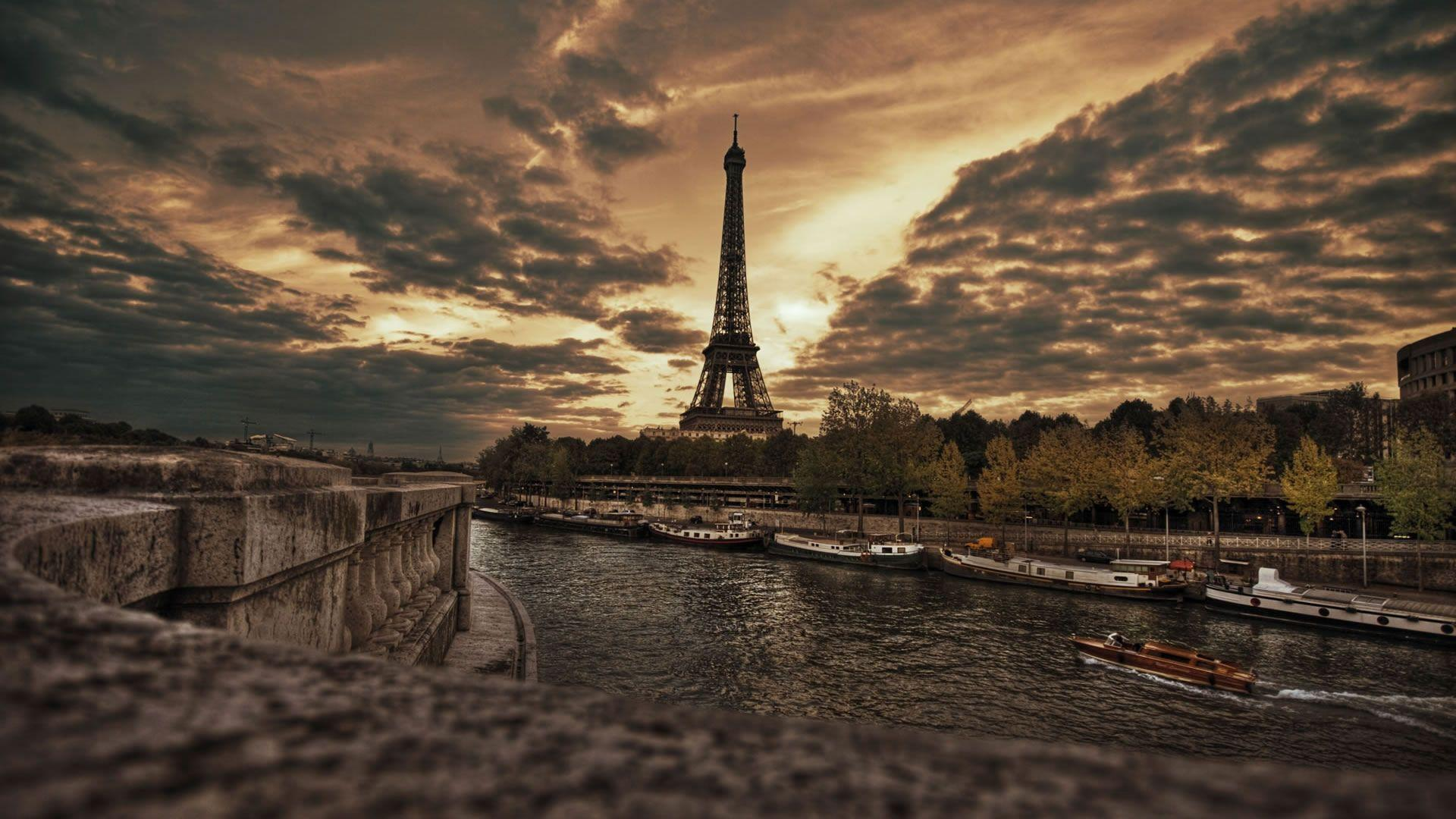 wallpaper paris, paris city wallpapers