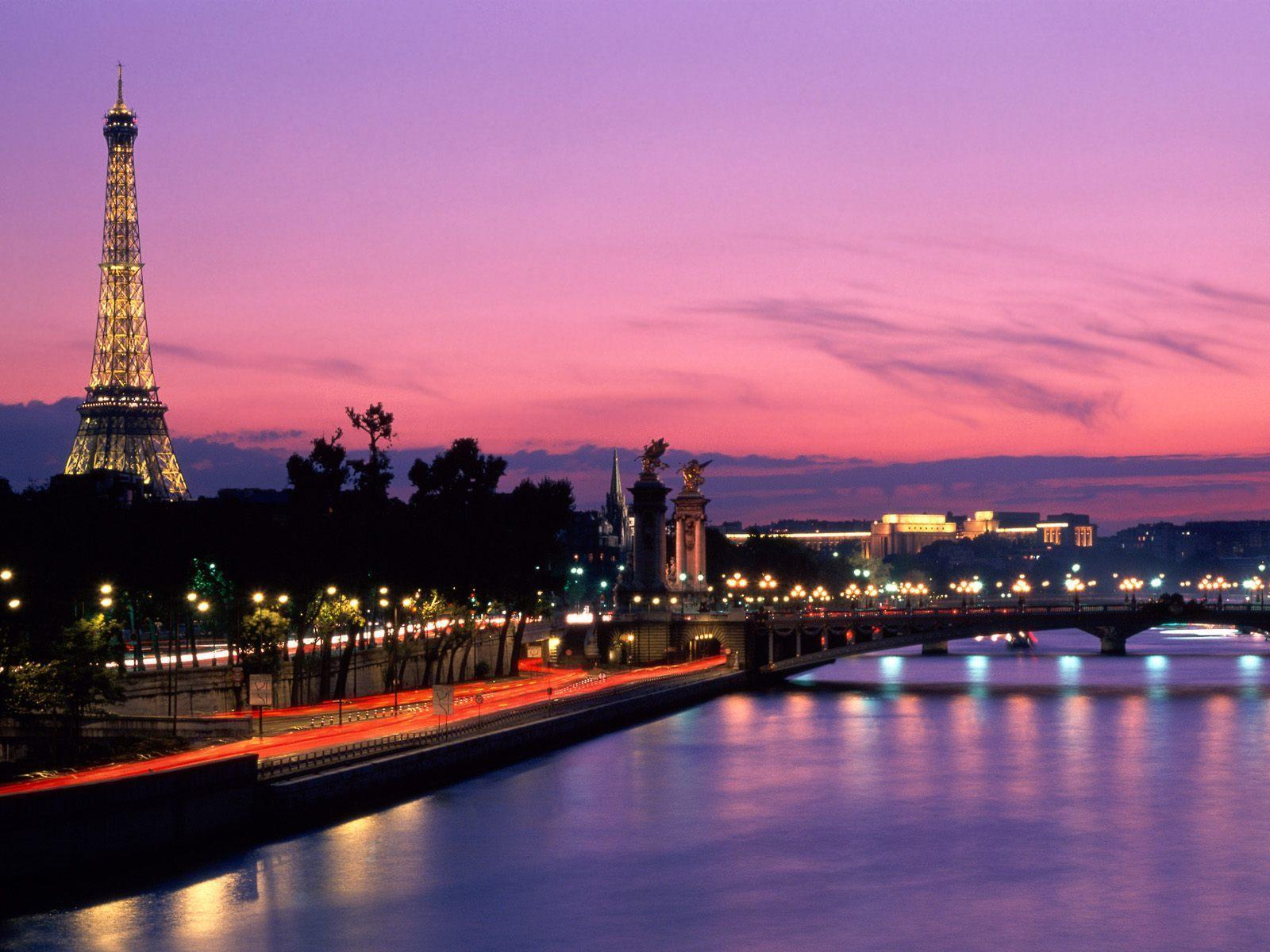 paris screensavers, desktop backgrounds paris