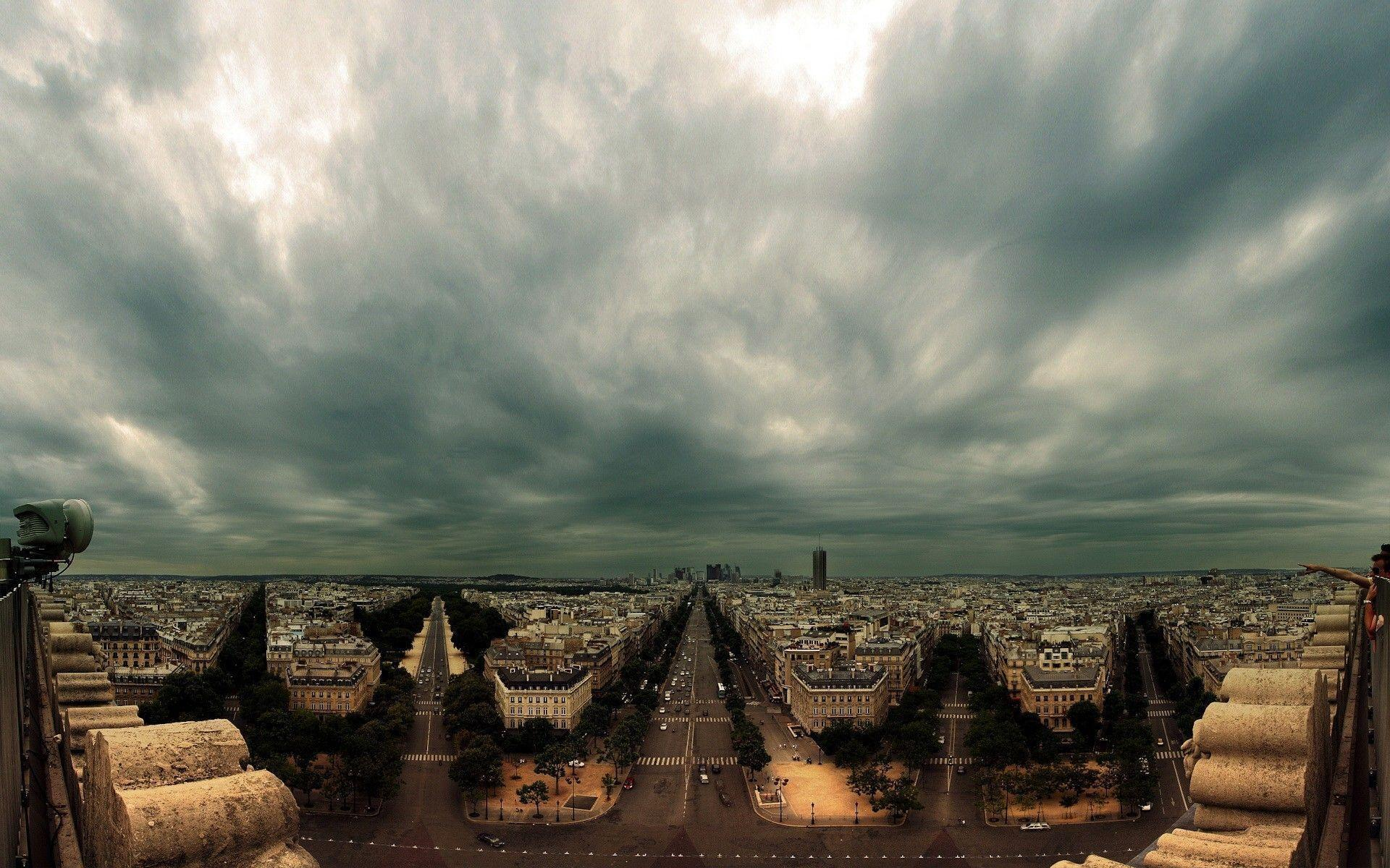 hd wallpaper paris, paris background picture