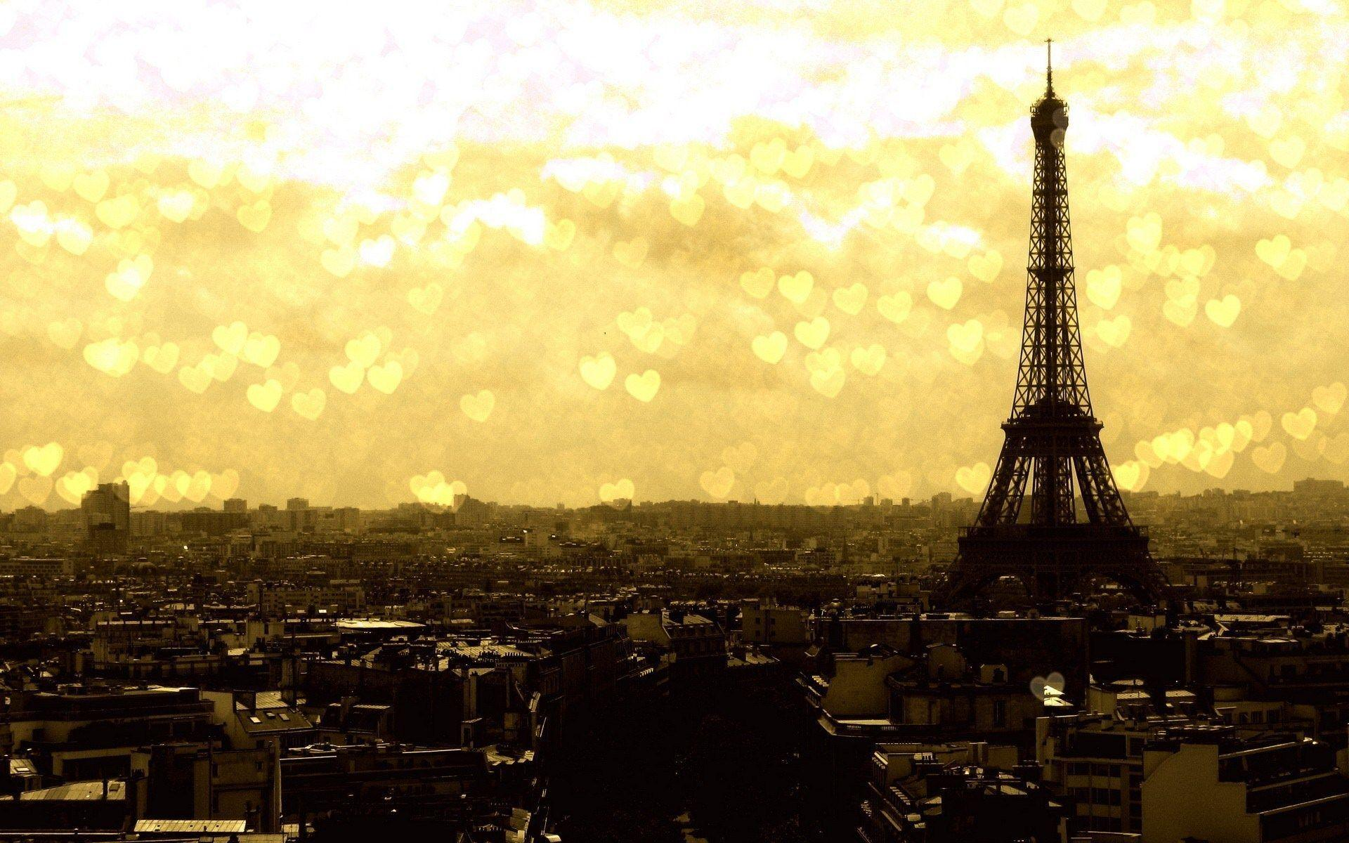 paris wallpapers, paris wallpaper 1080p