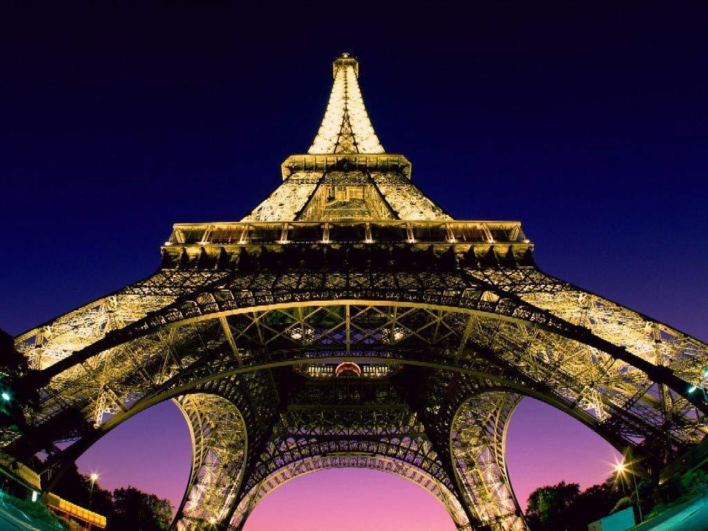 paris wall paper, paris city wallpapers