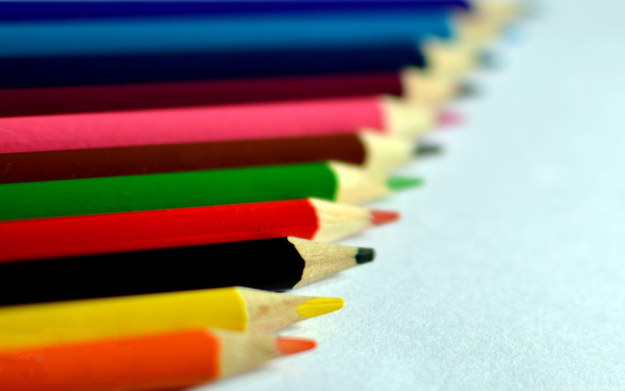 image pencil
