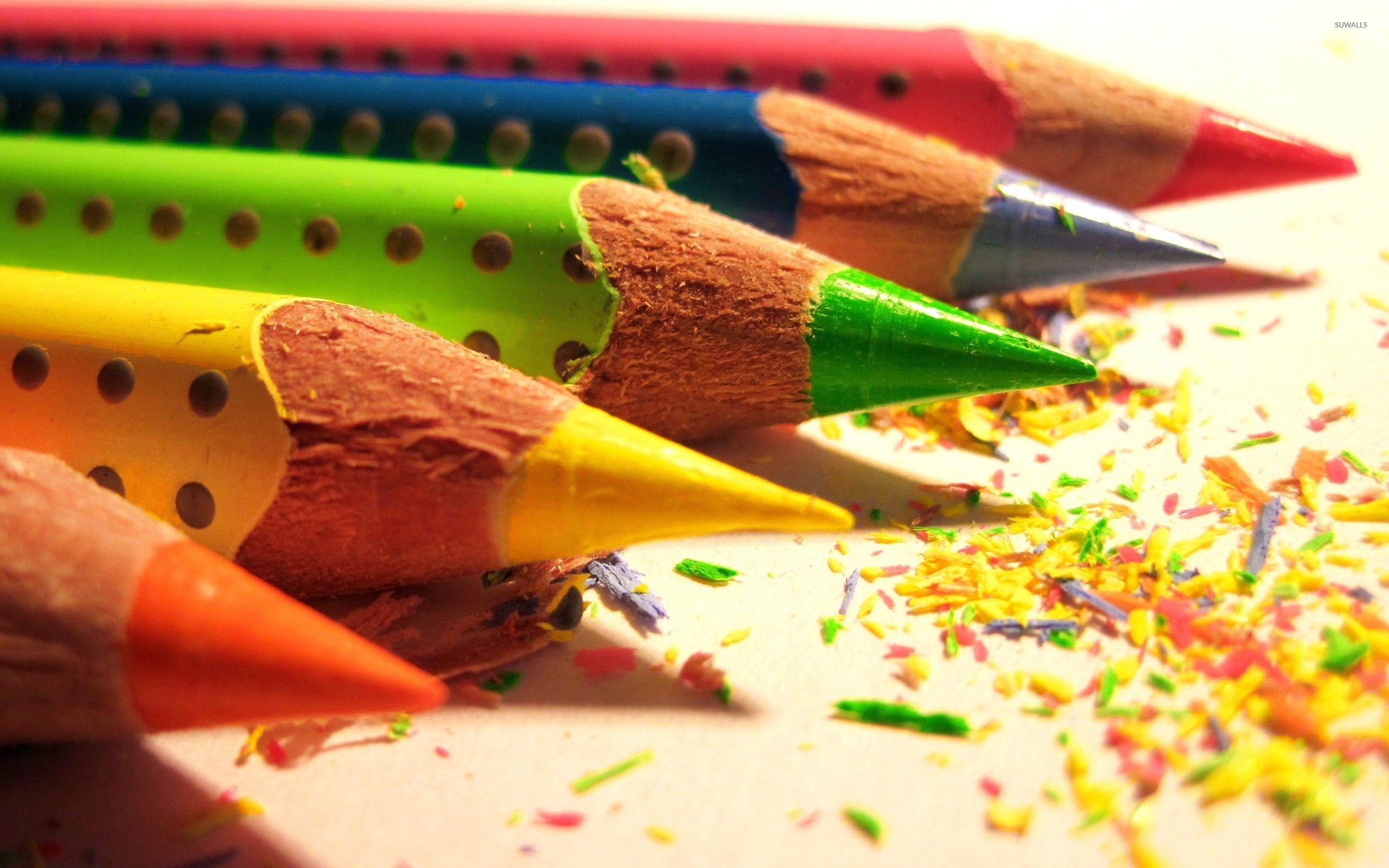 pics of pencil