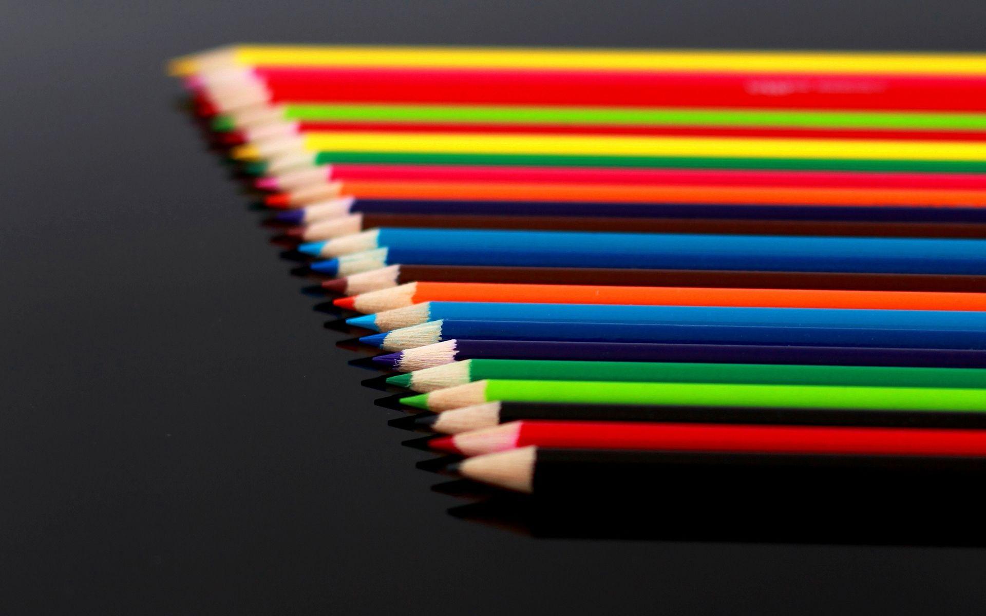 pencil photography hd