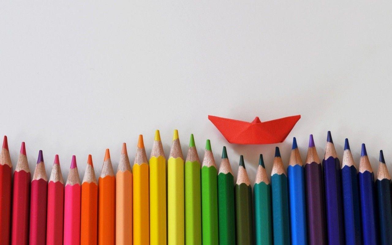 pencil stock photos