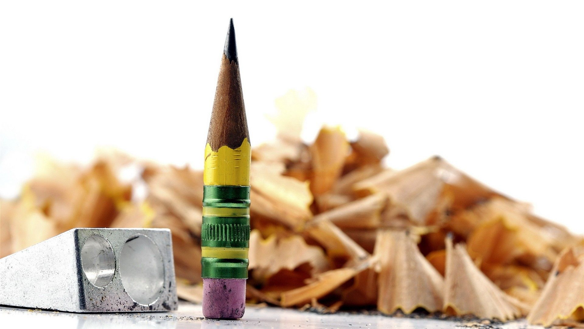 pencil stock wallpapers