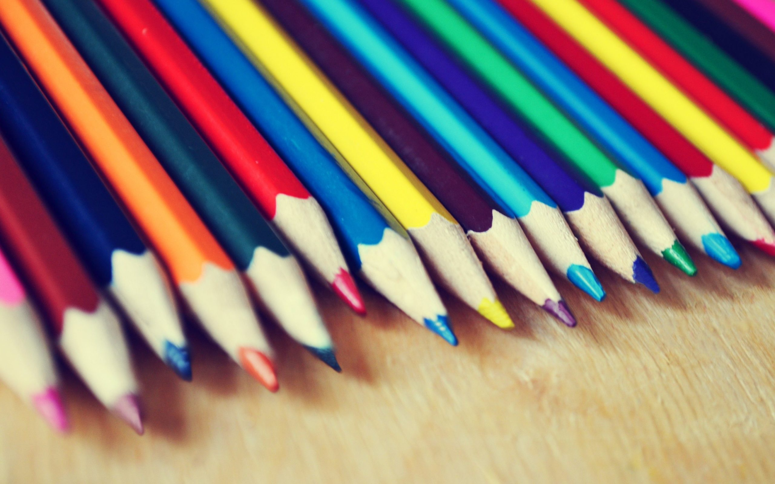 color pencil pictures