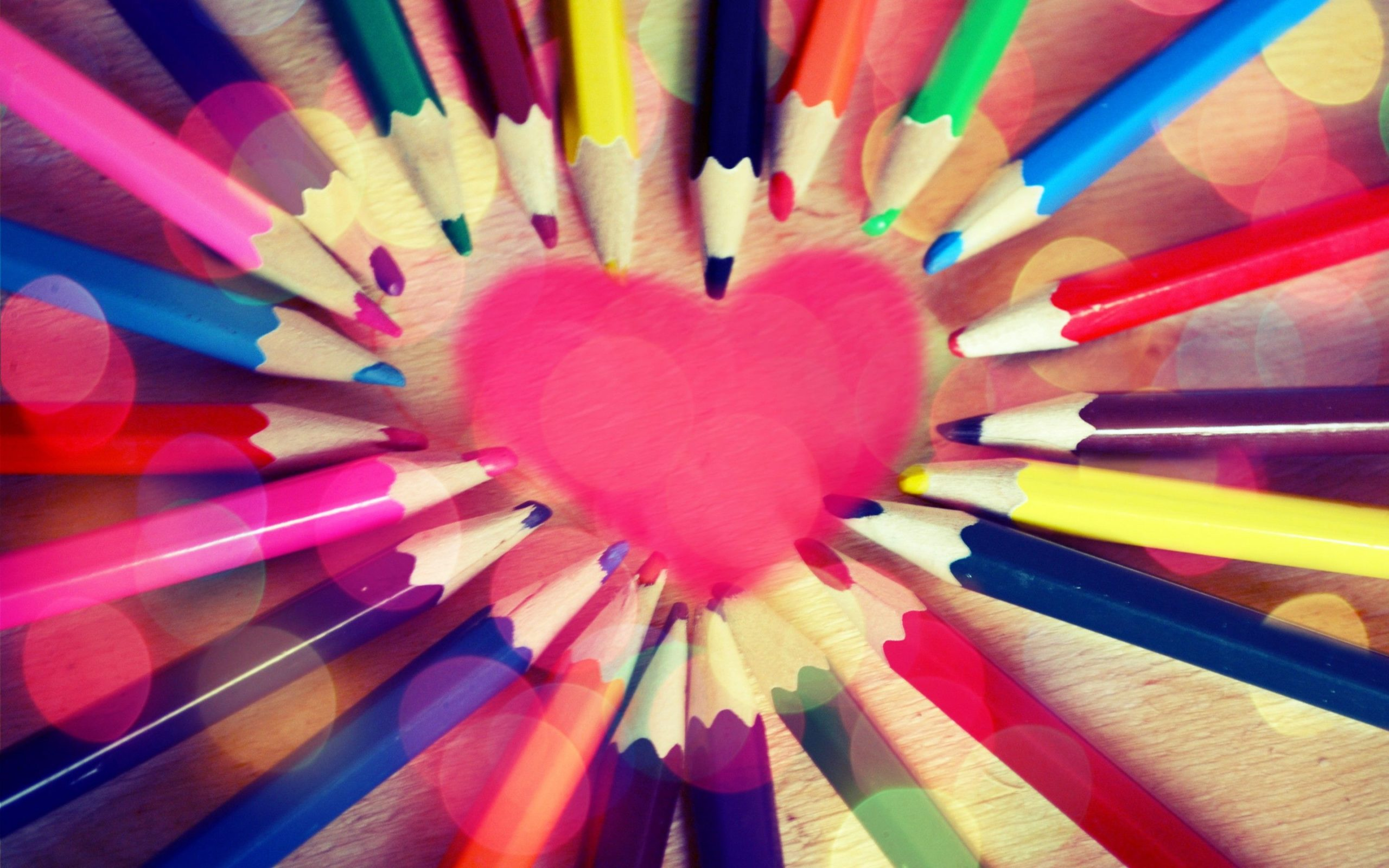 pencil pictures clip art