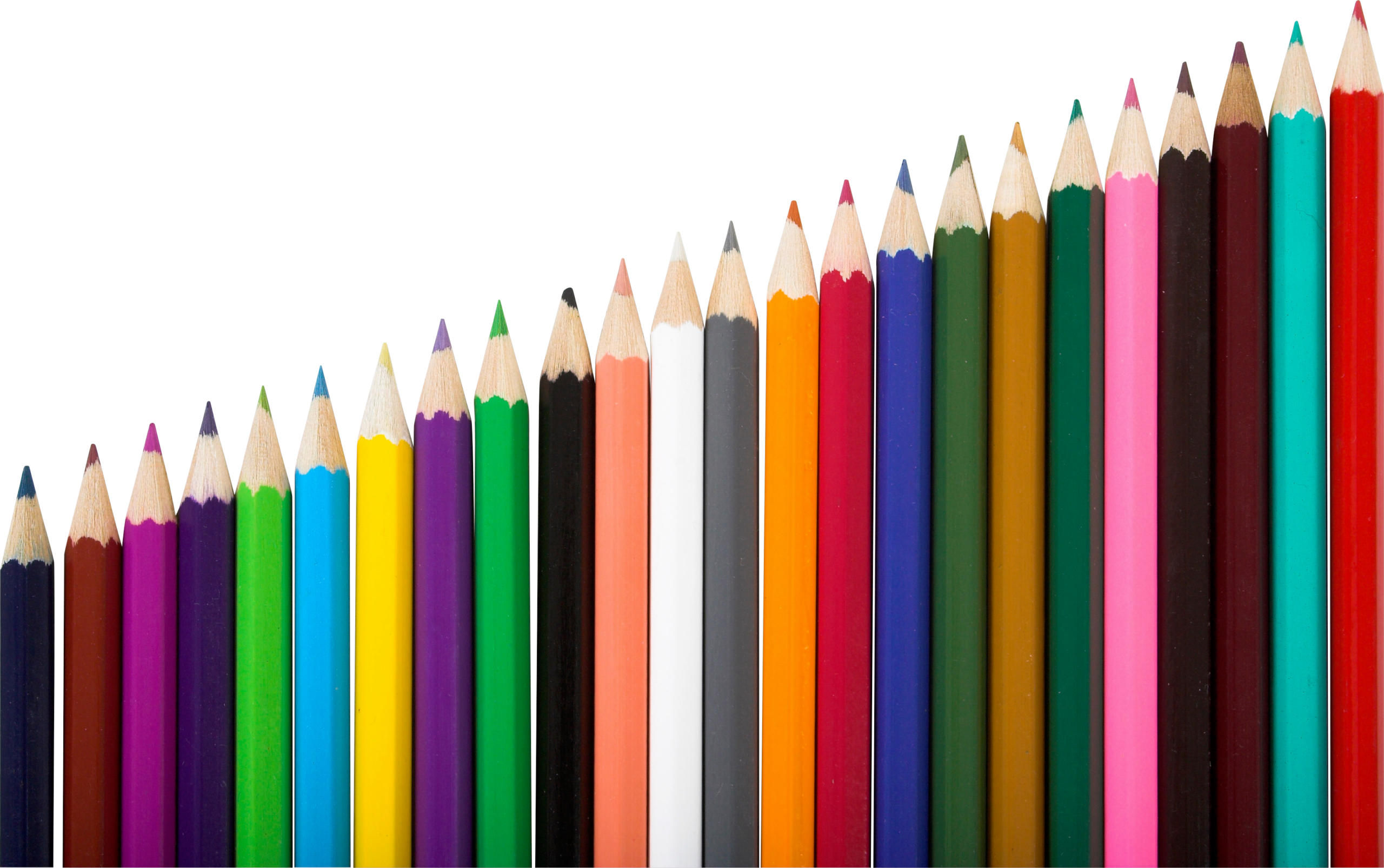 pencil illustrations wallpapers