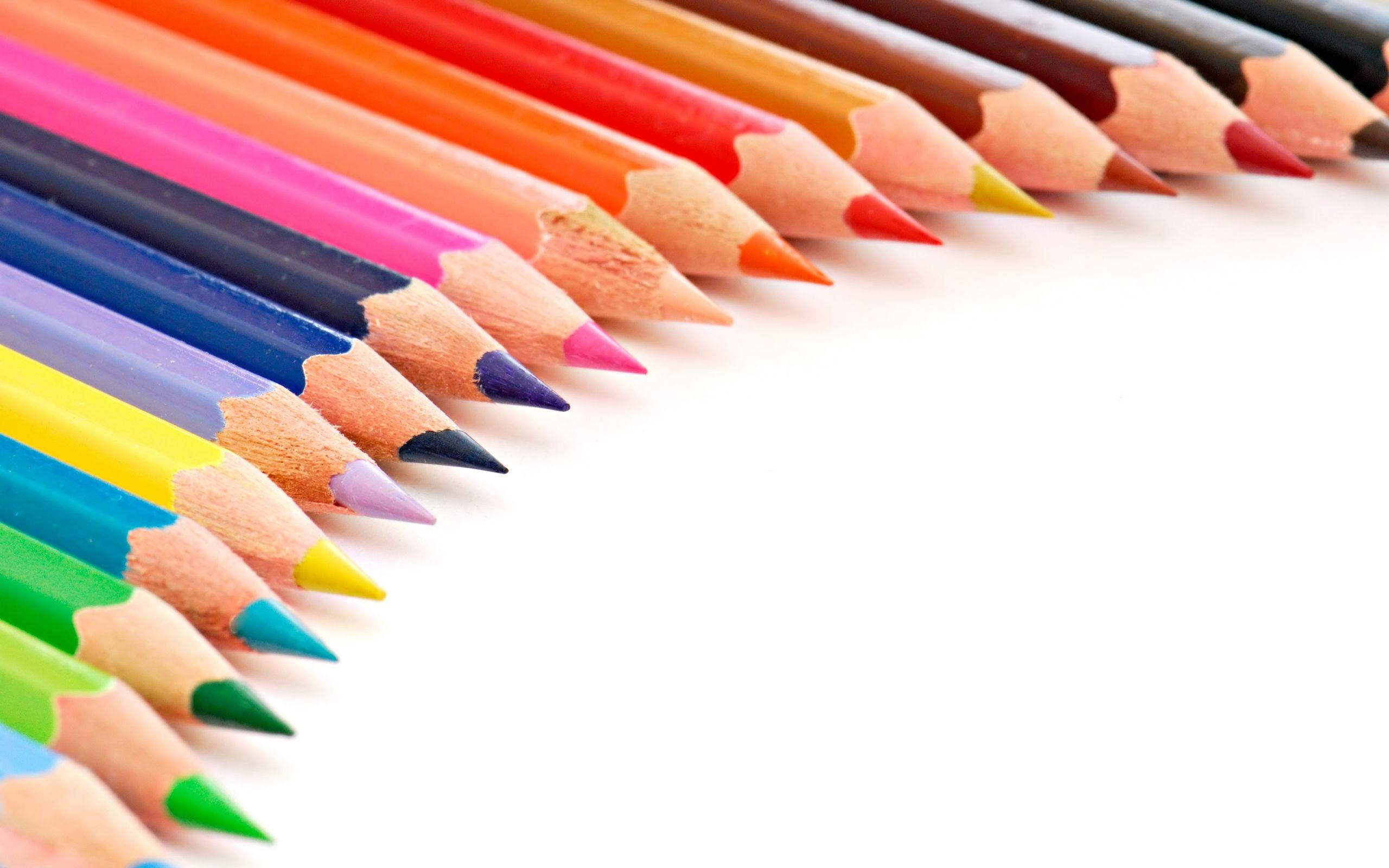 color pencil images hd