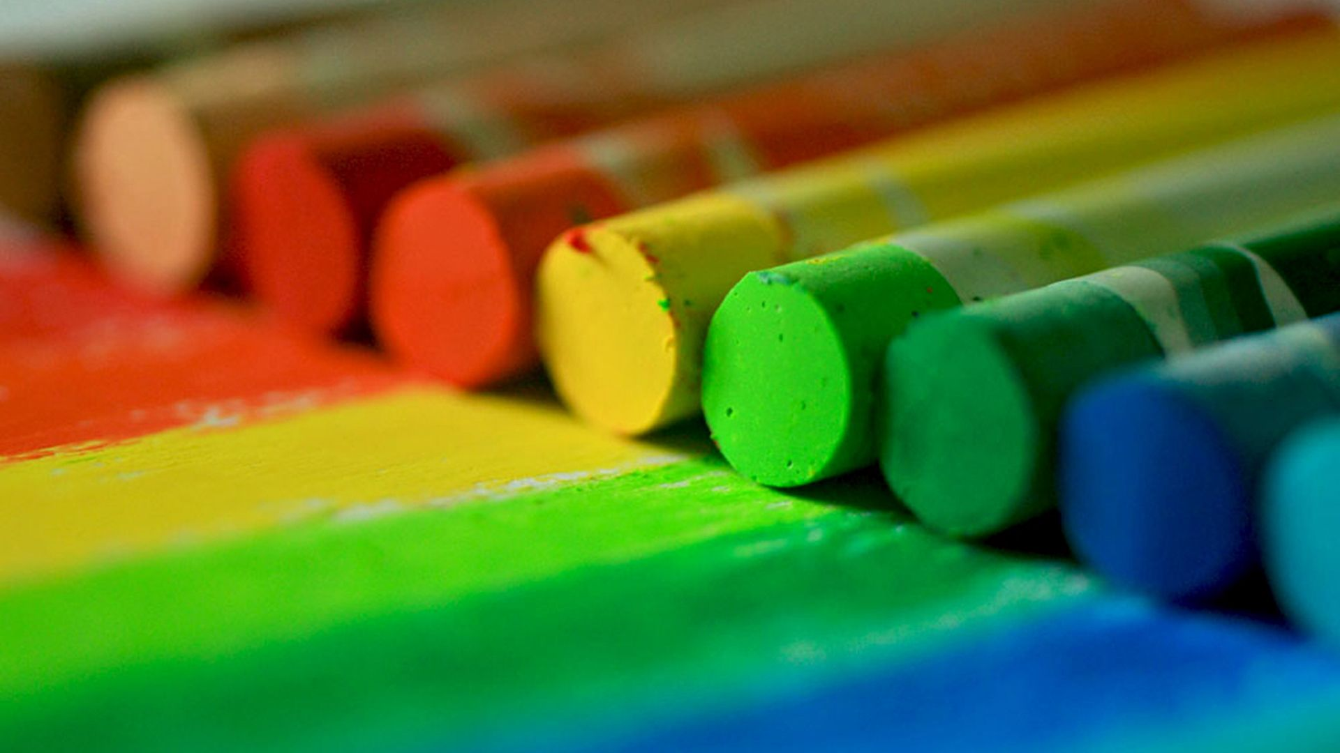 colouring pencils images