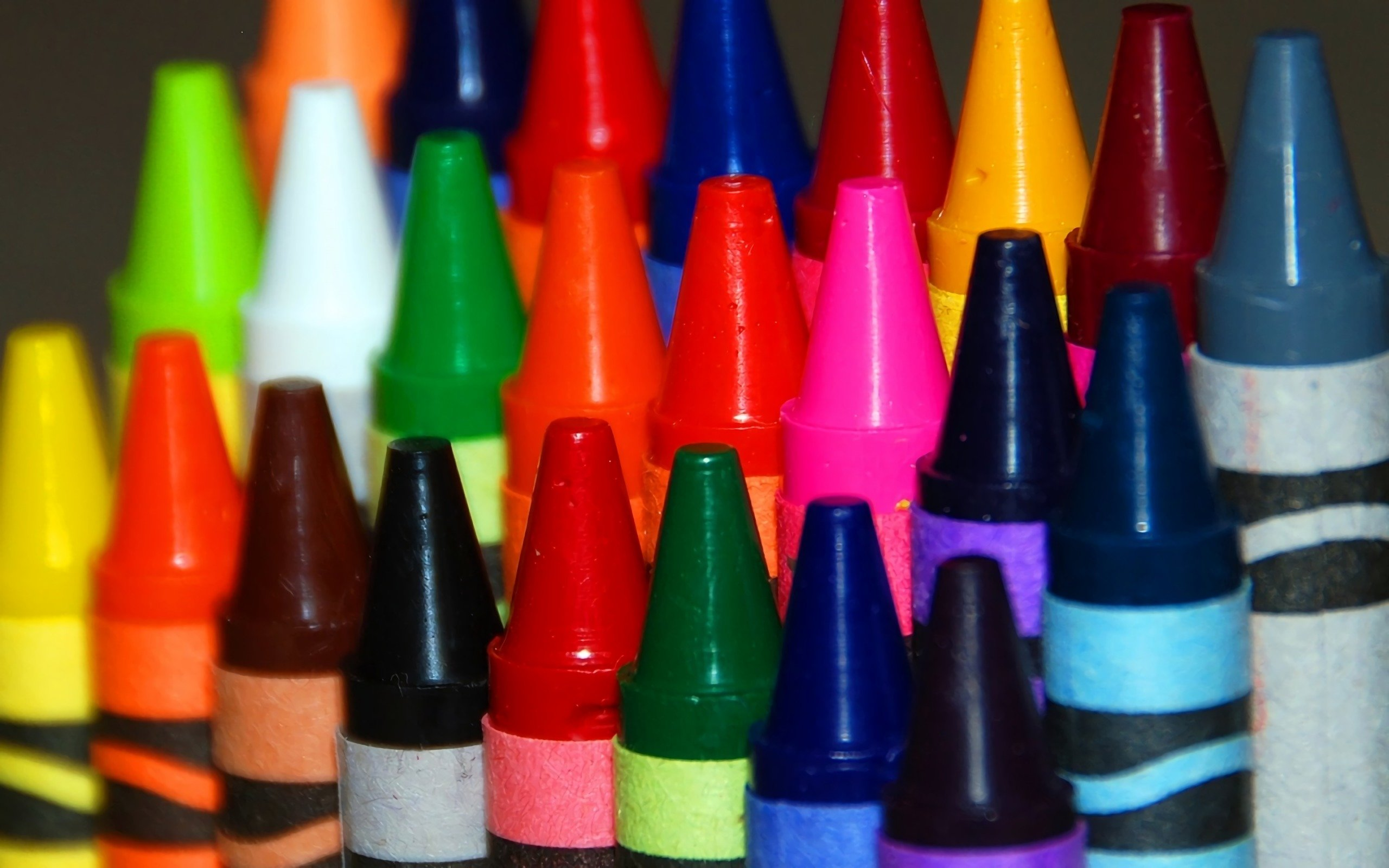 images of colored pencil art