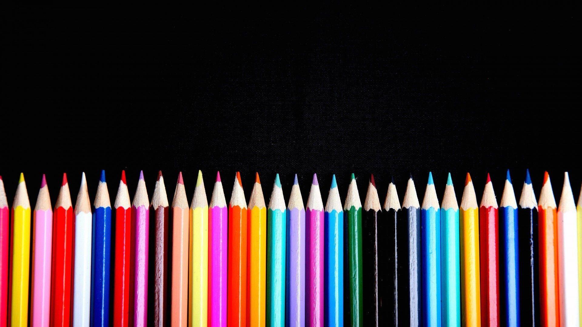 beautiful pencil images