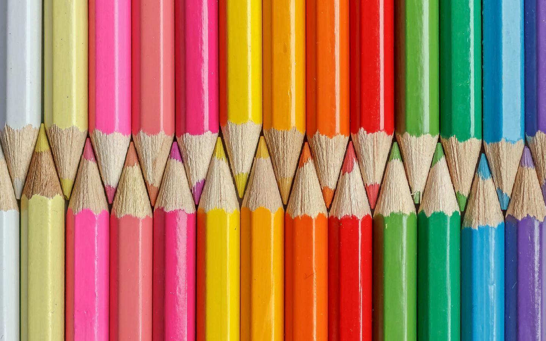 beautiful pencil photos