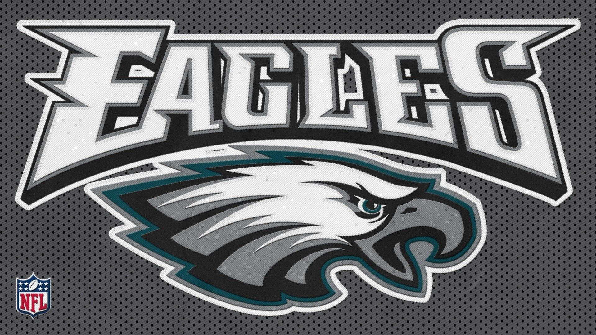 philadelphia eagles screen savers
