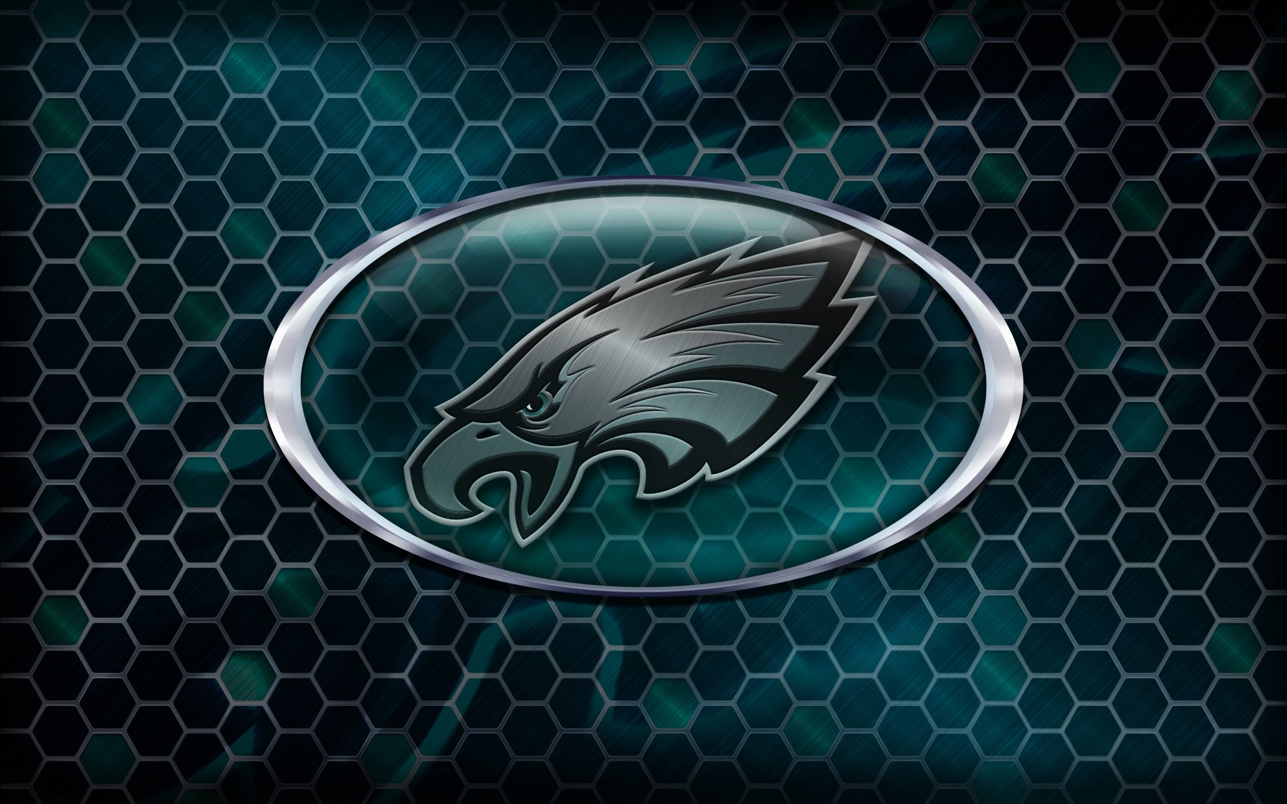 eagles desktop wallpaper