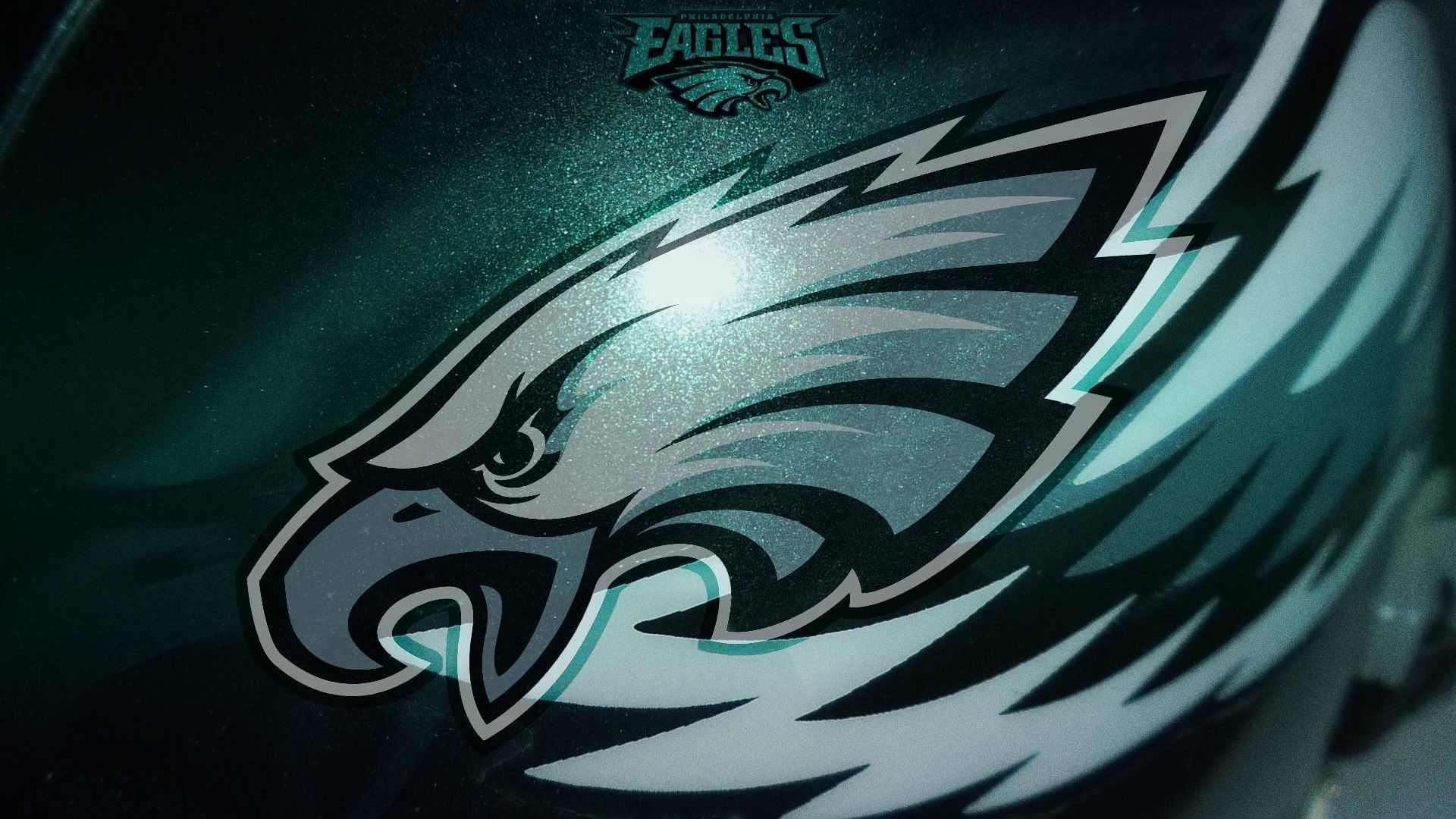 philadelphia eagles wallpaper for android
