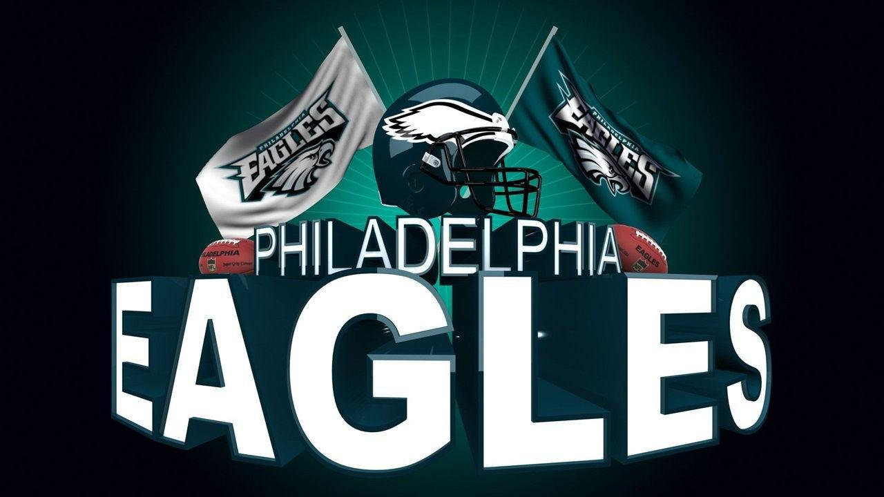 eagles super bowl wallpaper