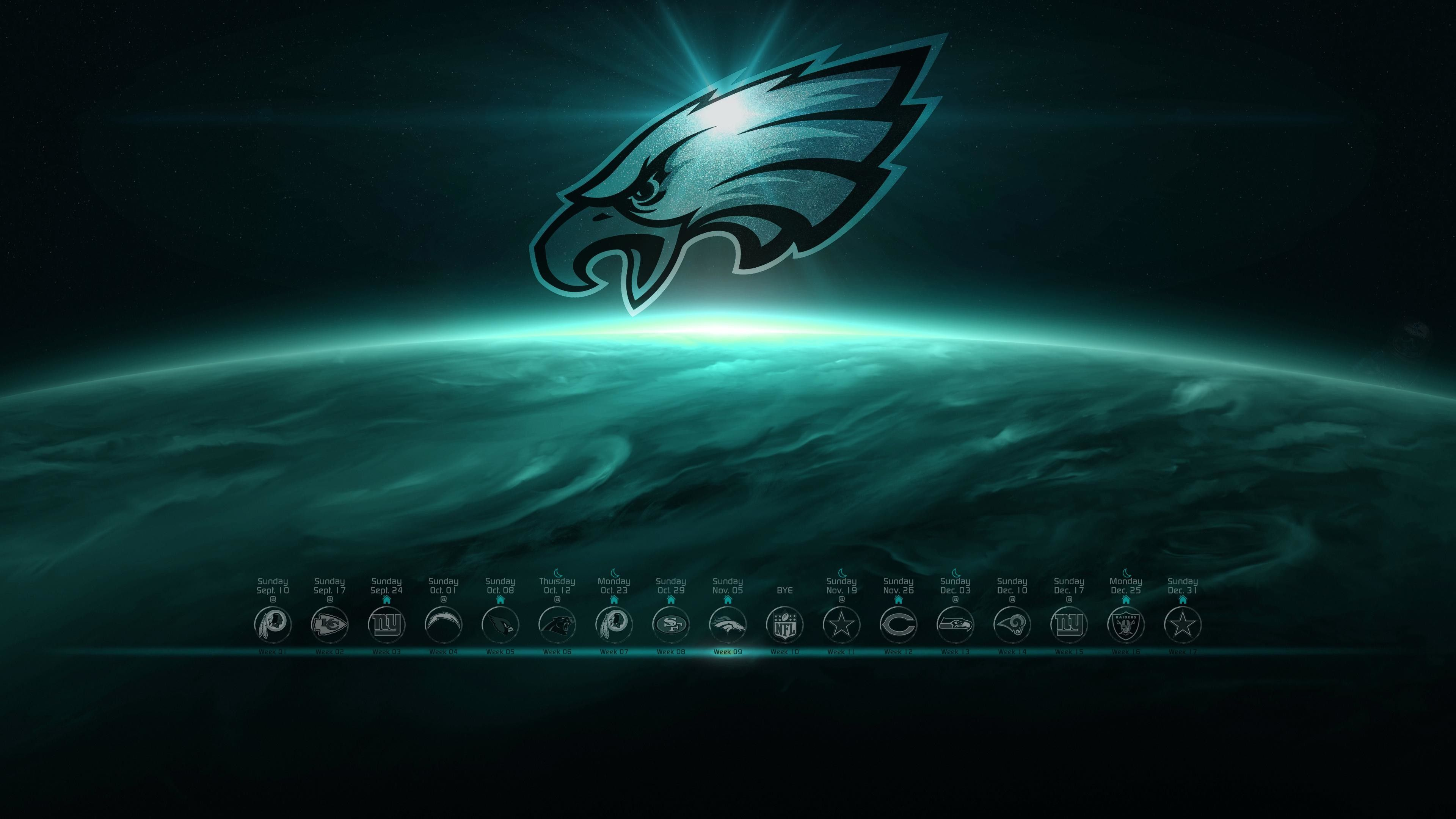 eagles super bowl champions wallpaper
