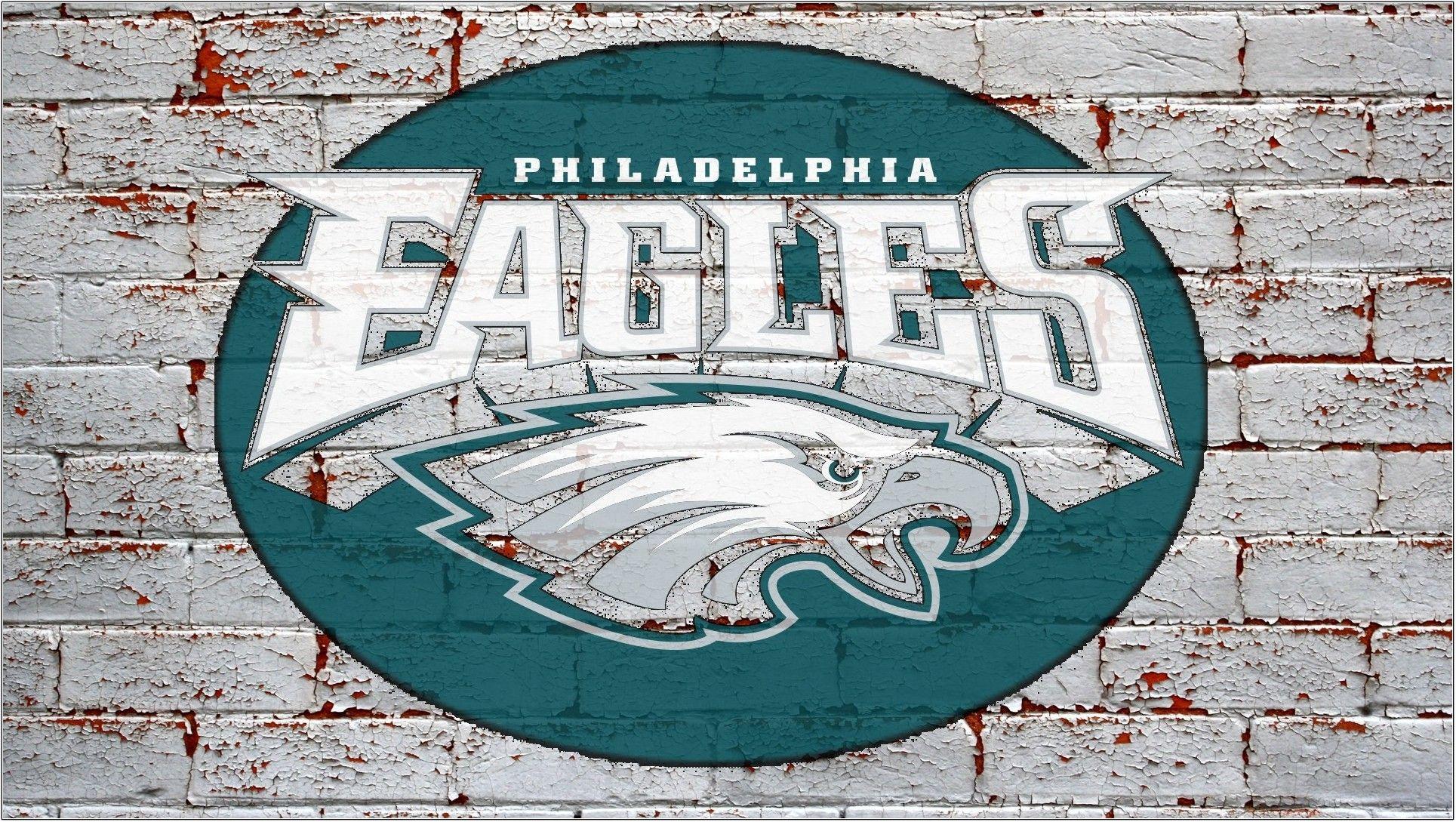 philadelphia eagles desktop backgrounds