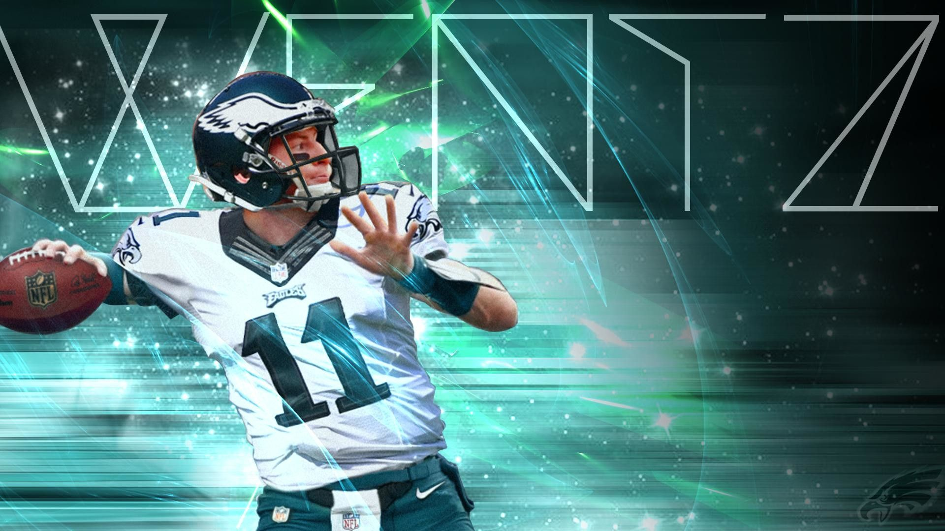 philadelphia eagles desktop wallpapers