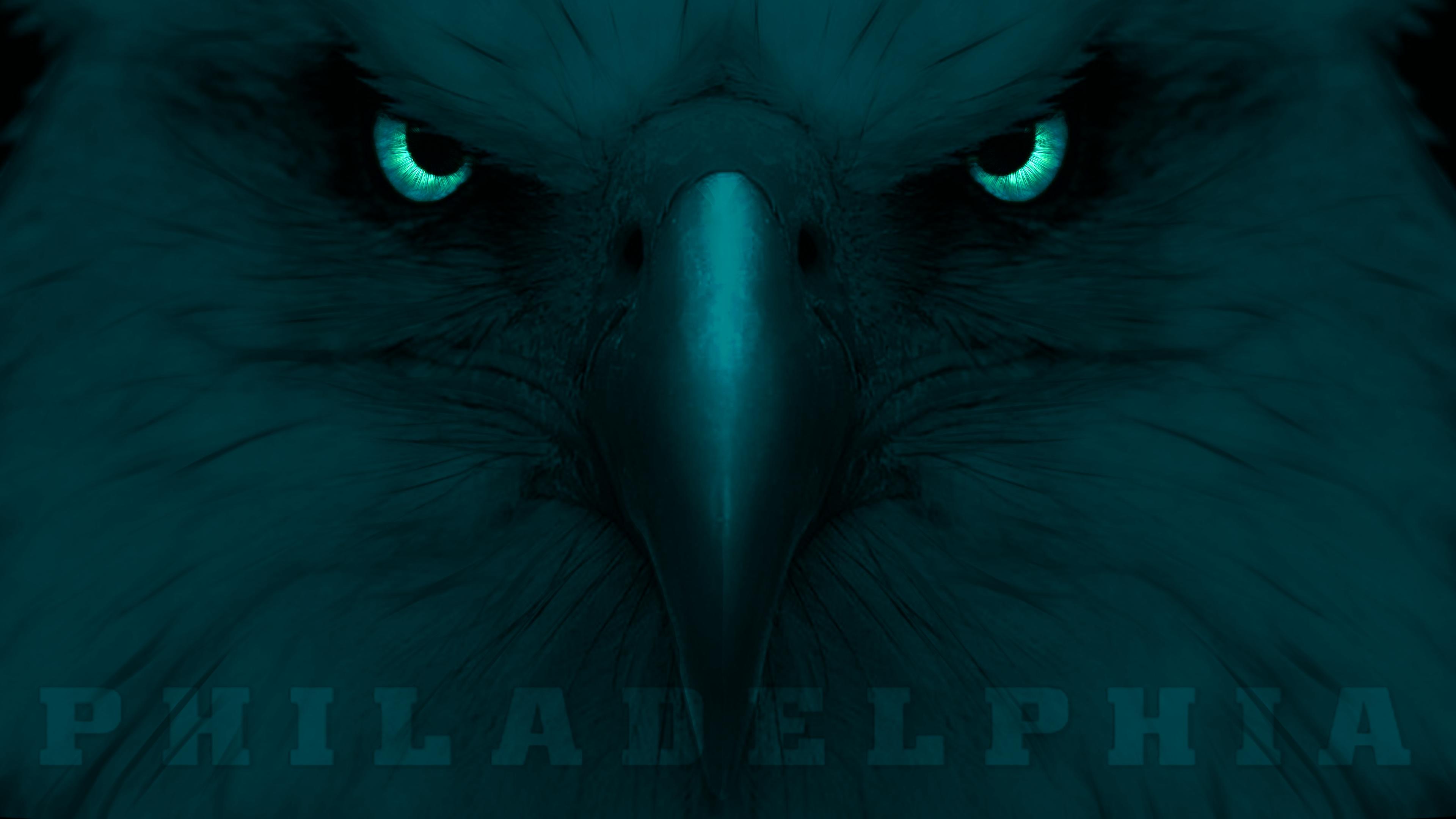 philadelphiaeagles roster