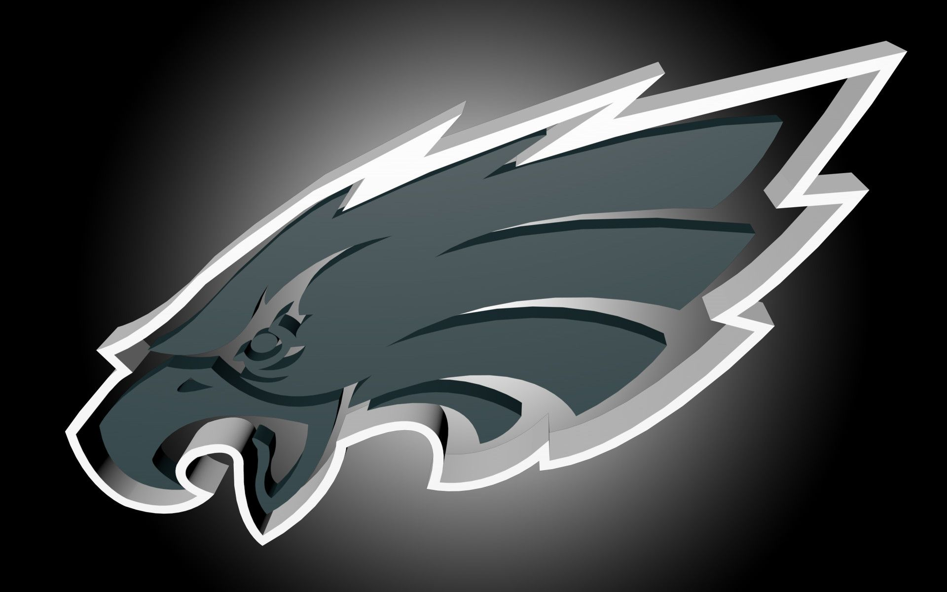 phila.eagles 2015 schedule