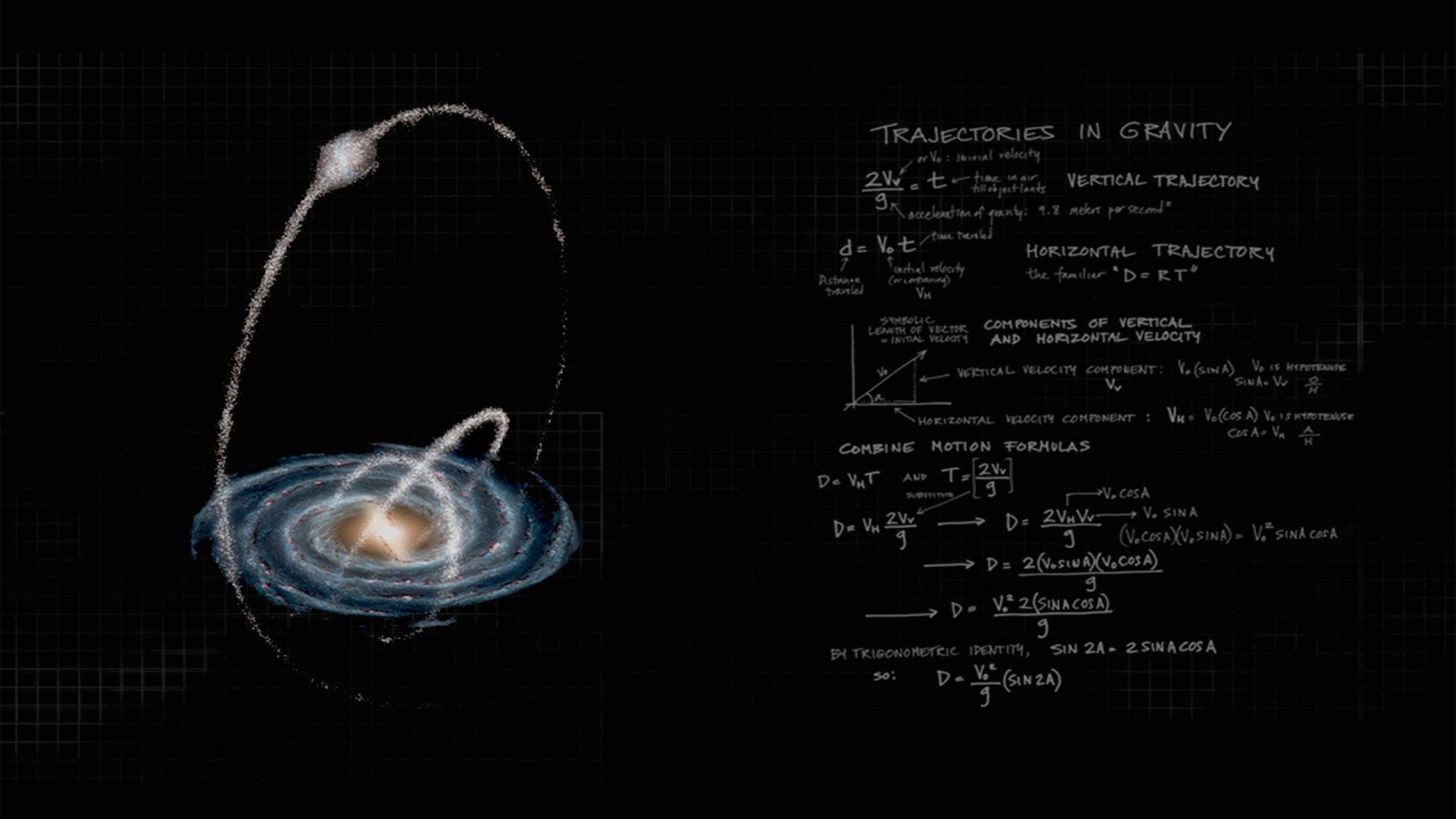 physics wallpaper pinterest