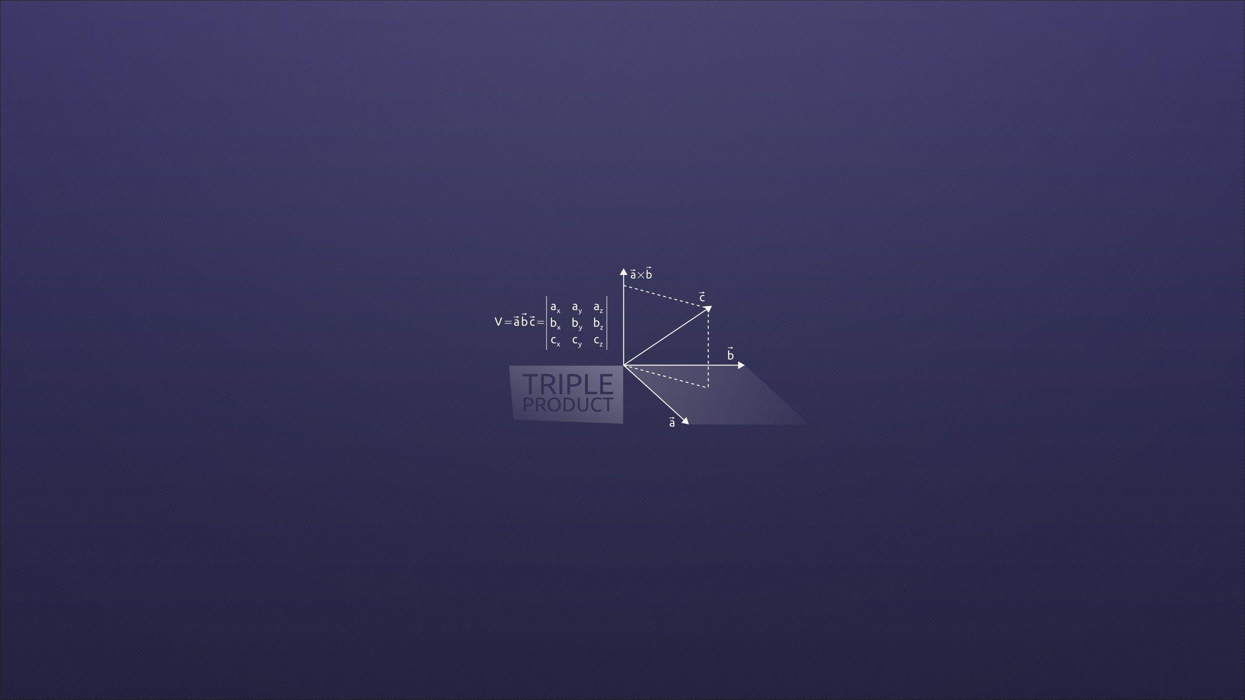 physics wallpaper android
