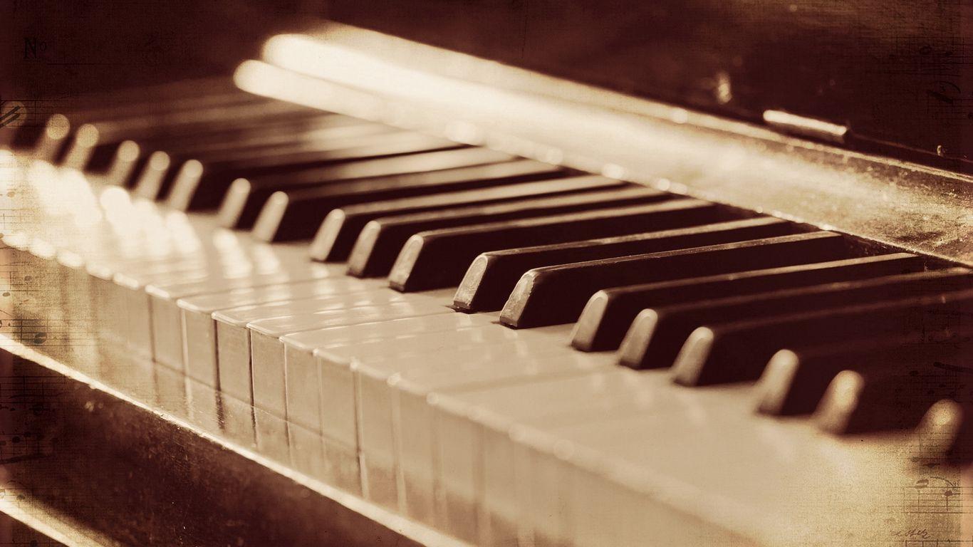 pianos pics
