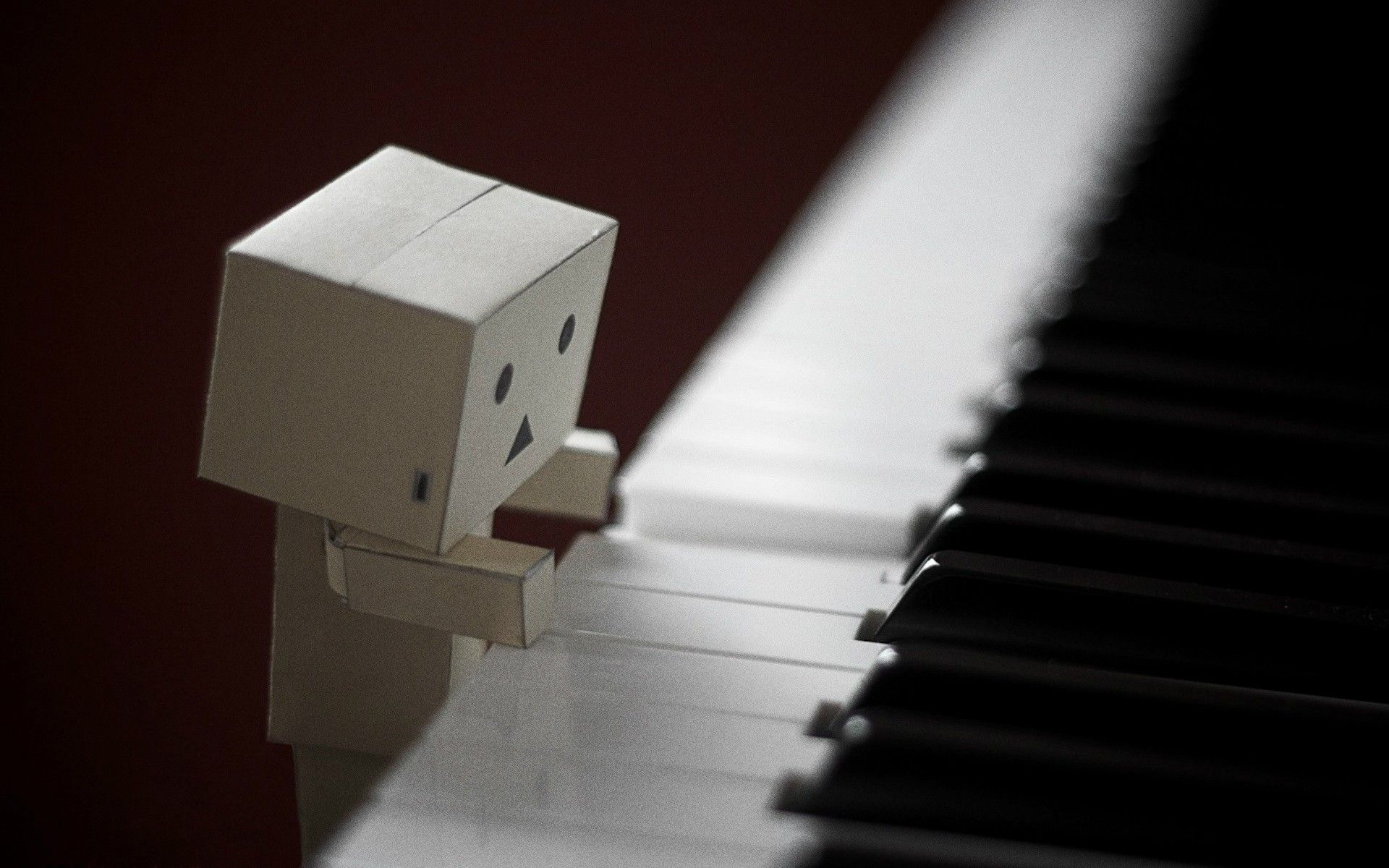 piano photography