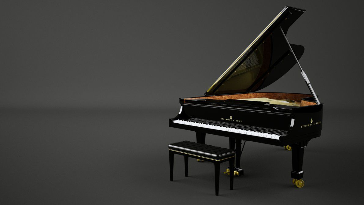 piano images free