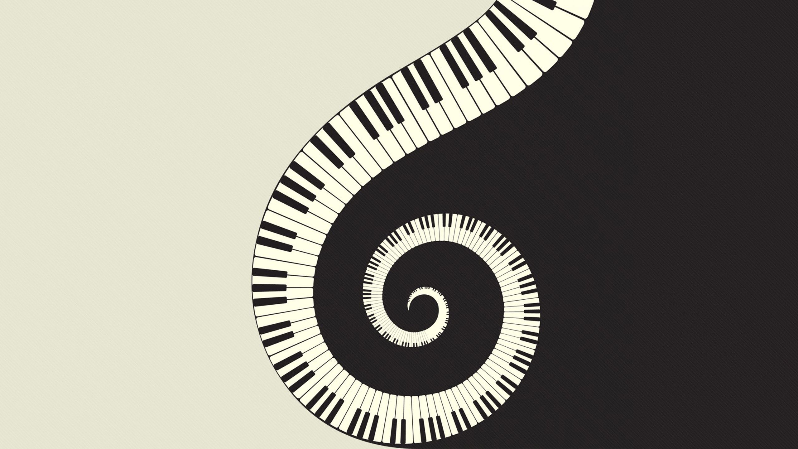 piano stock wallpaper