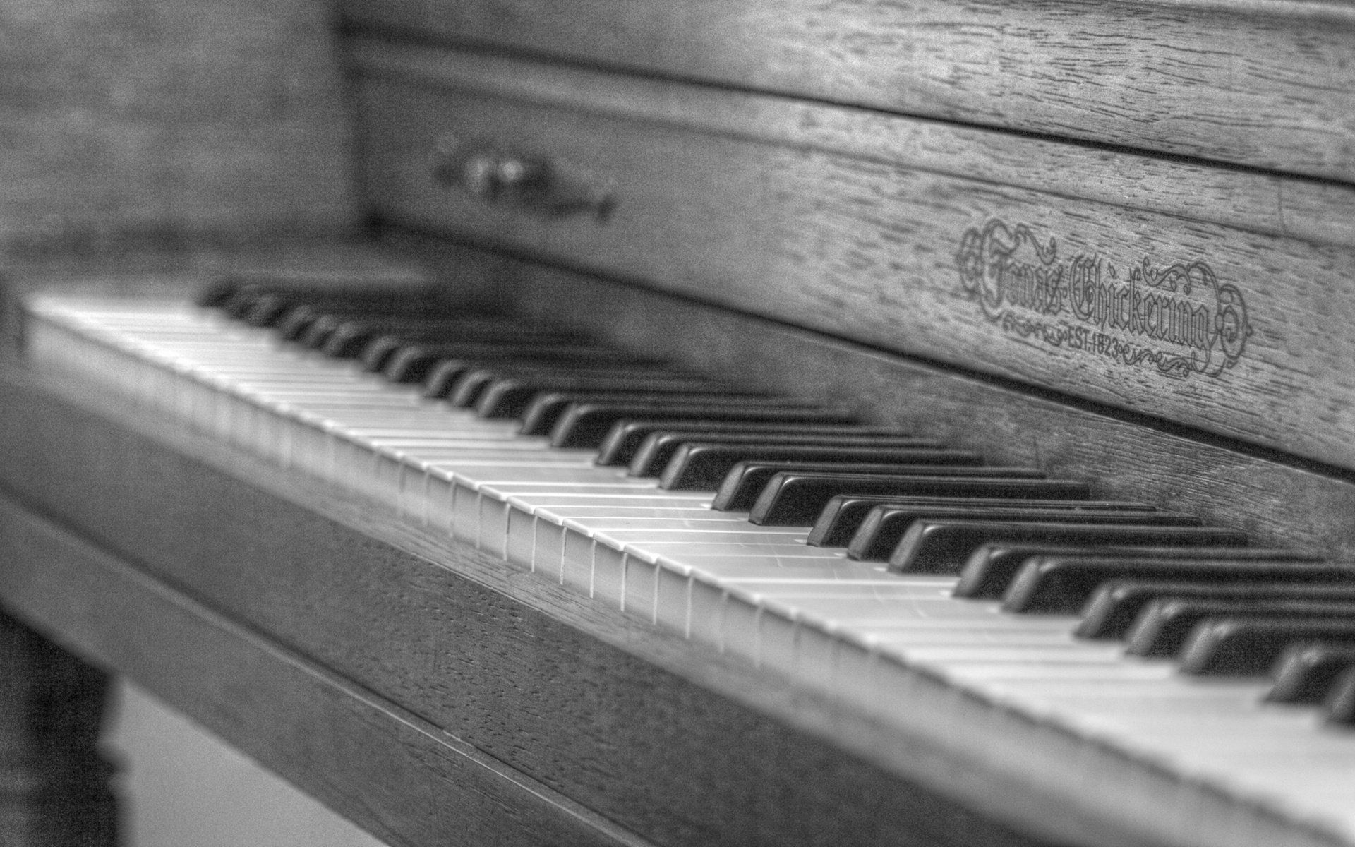 piano music images
