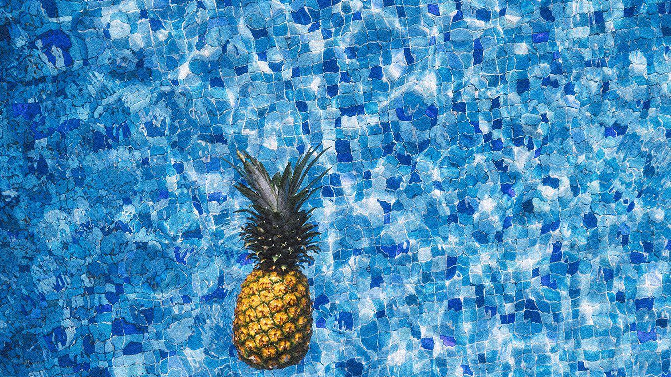pineapple stock wallpapers