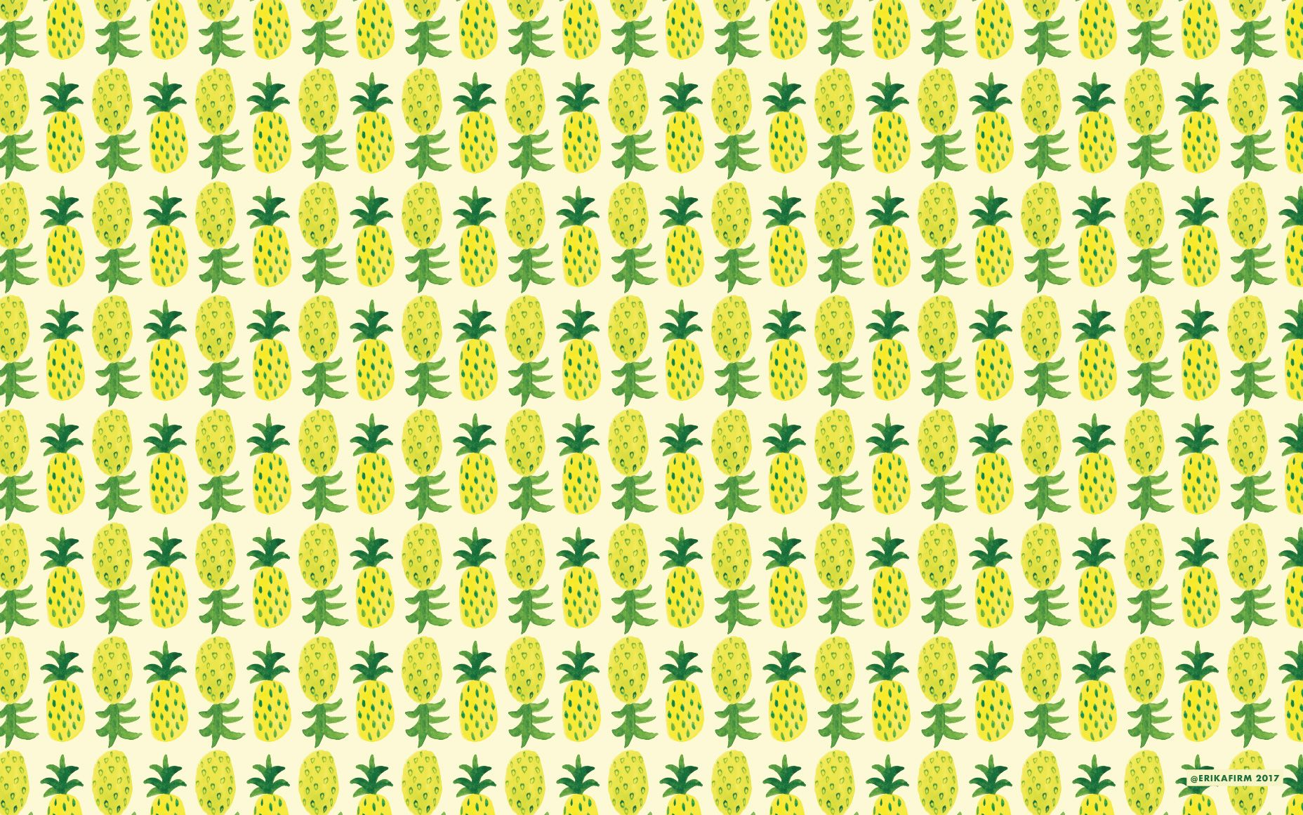 pineapple images free