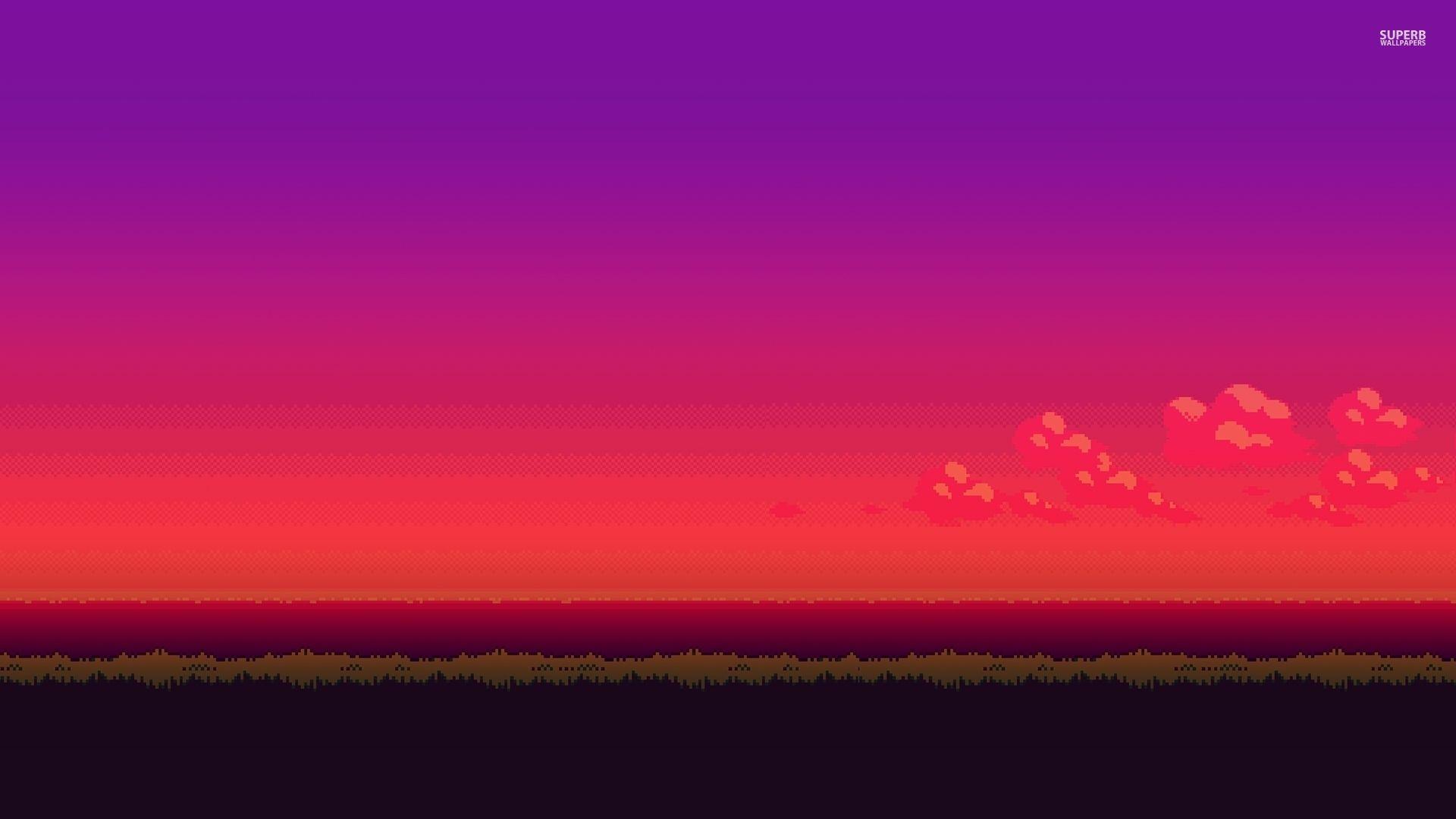 free wallpaper pixel