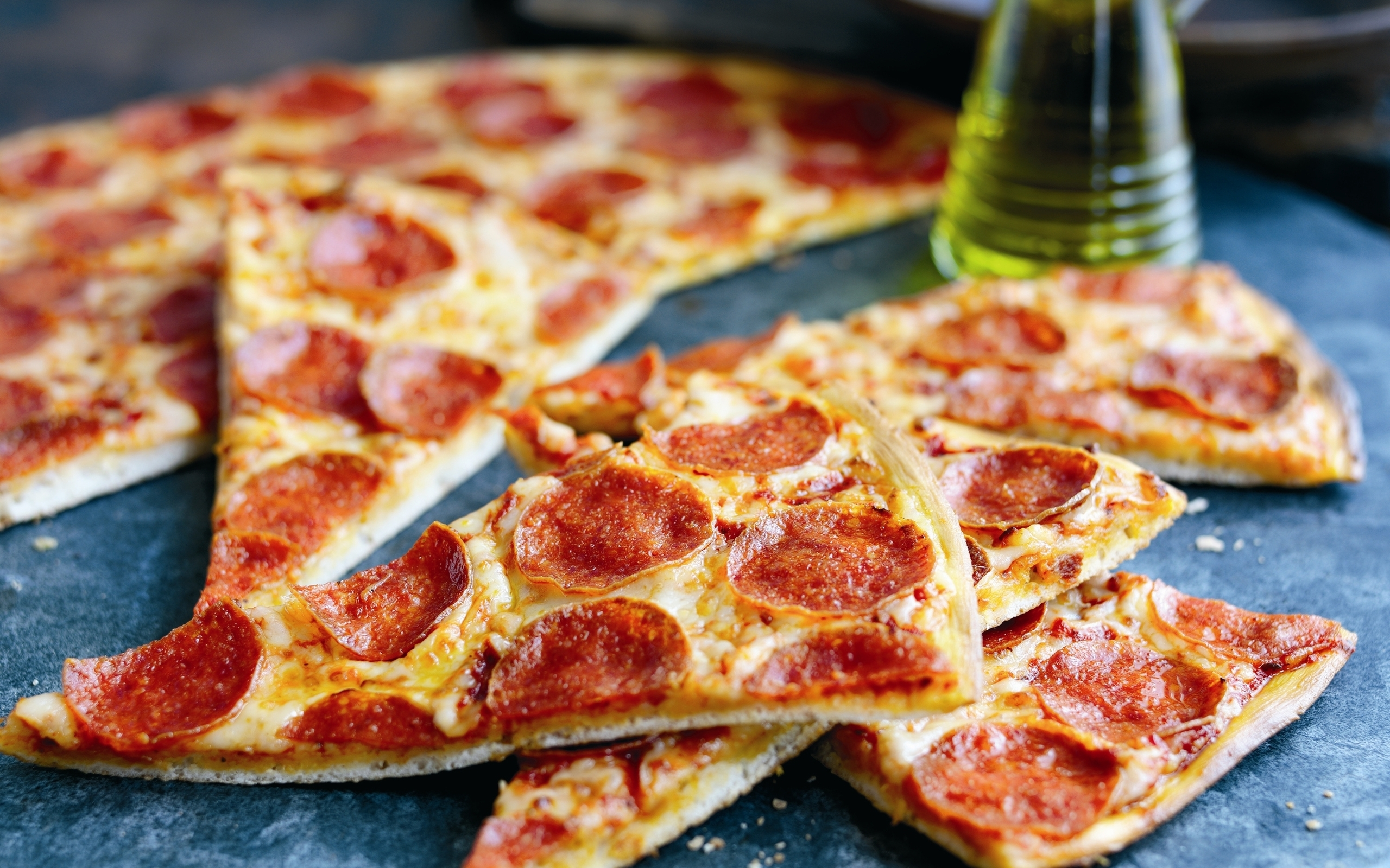 pizza images download