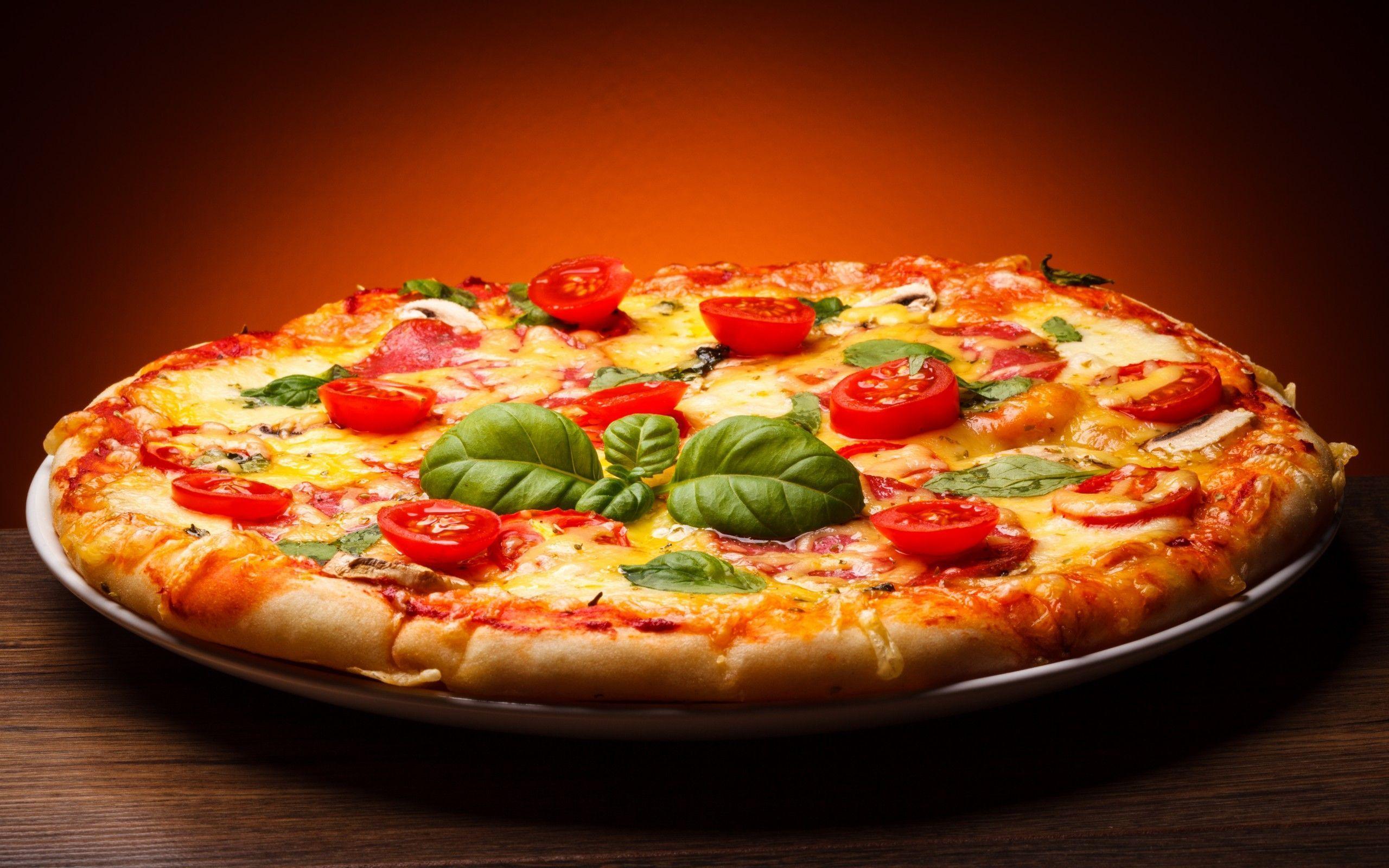 background images for food websites