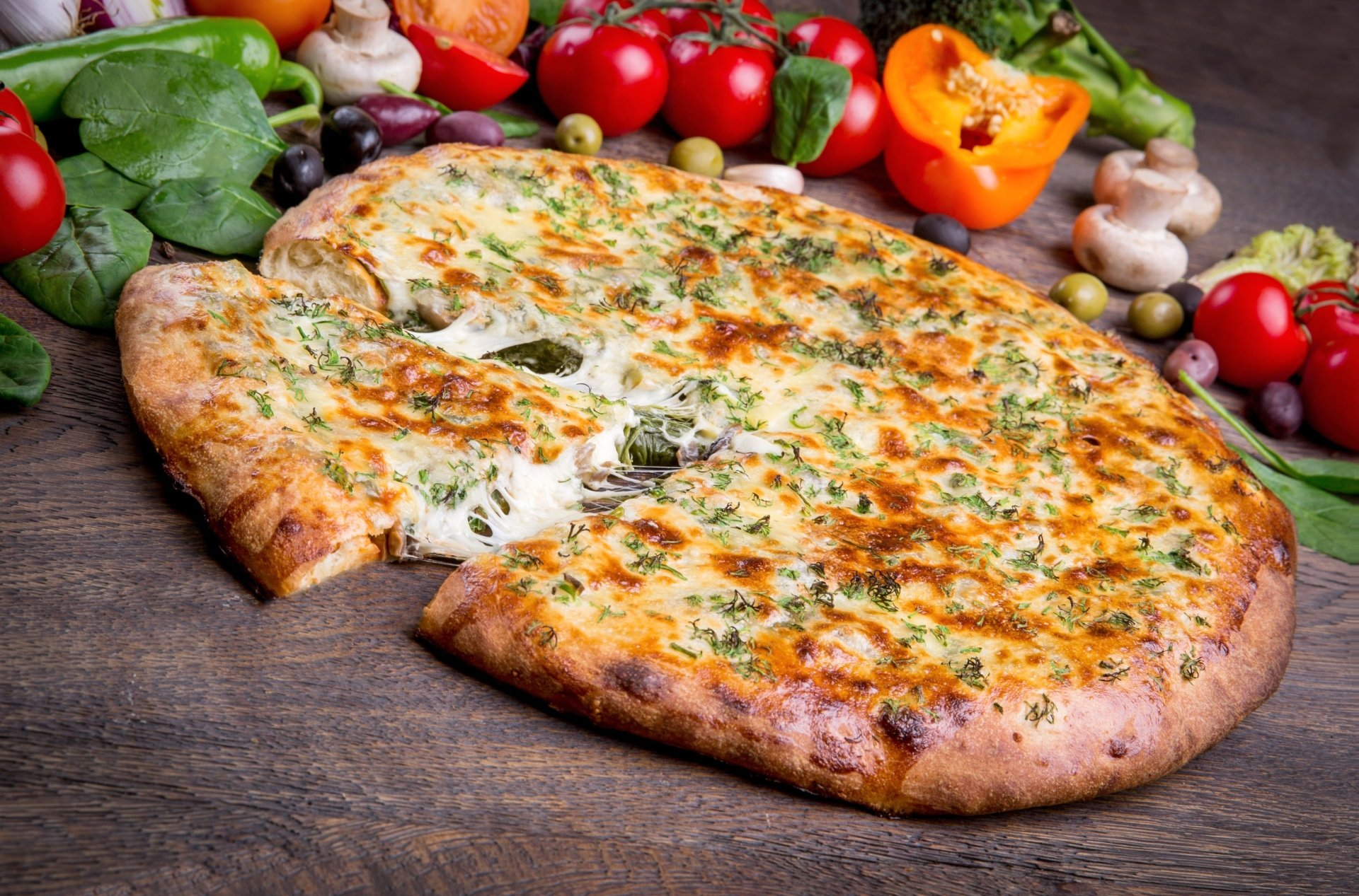 pizza photo download