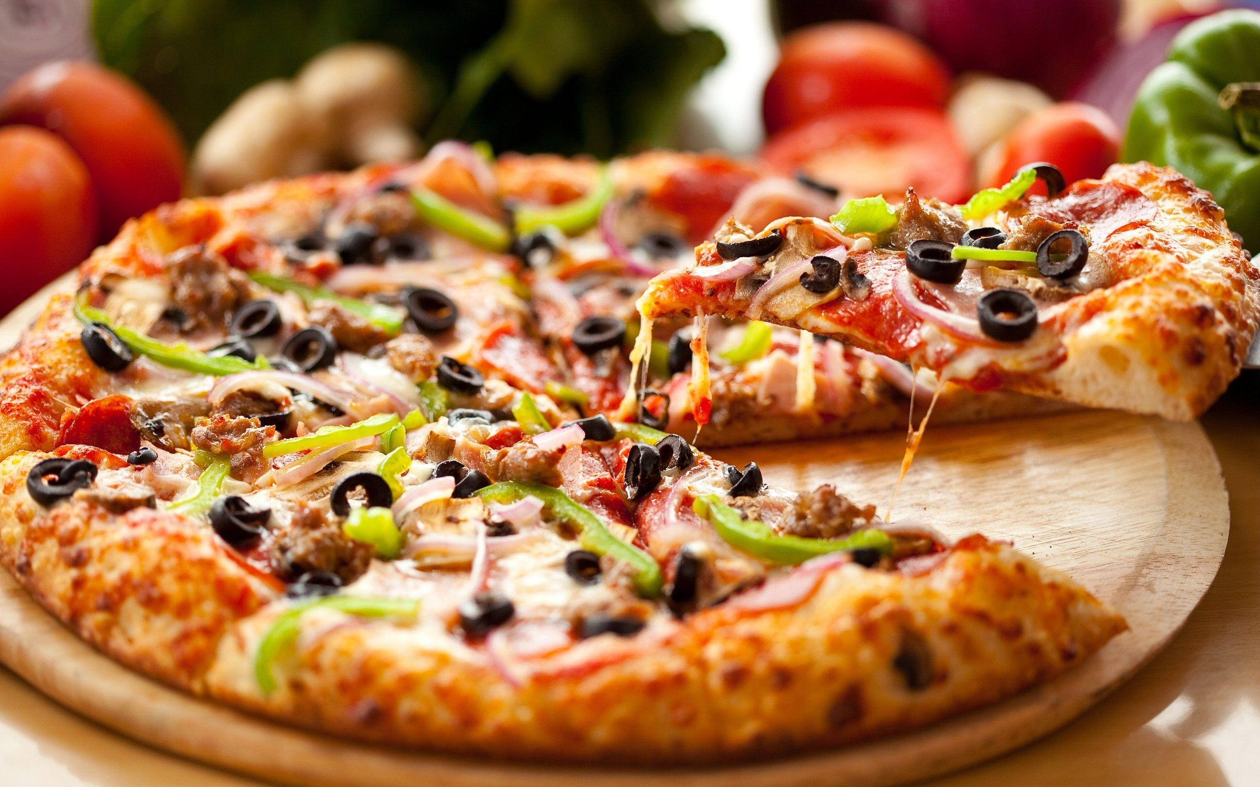 pizza hut images hd